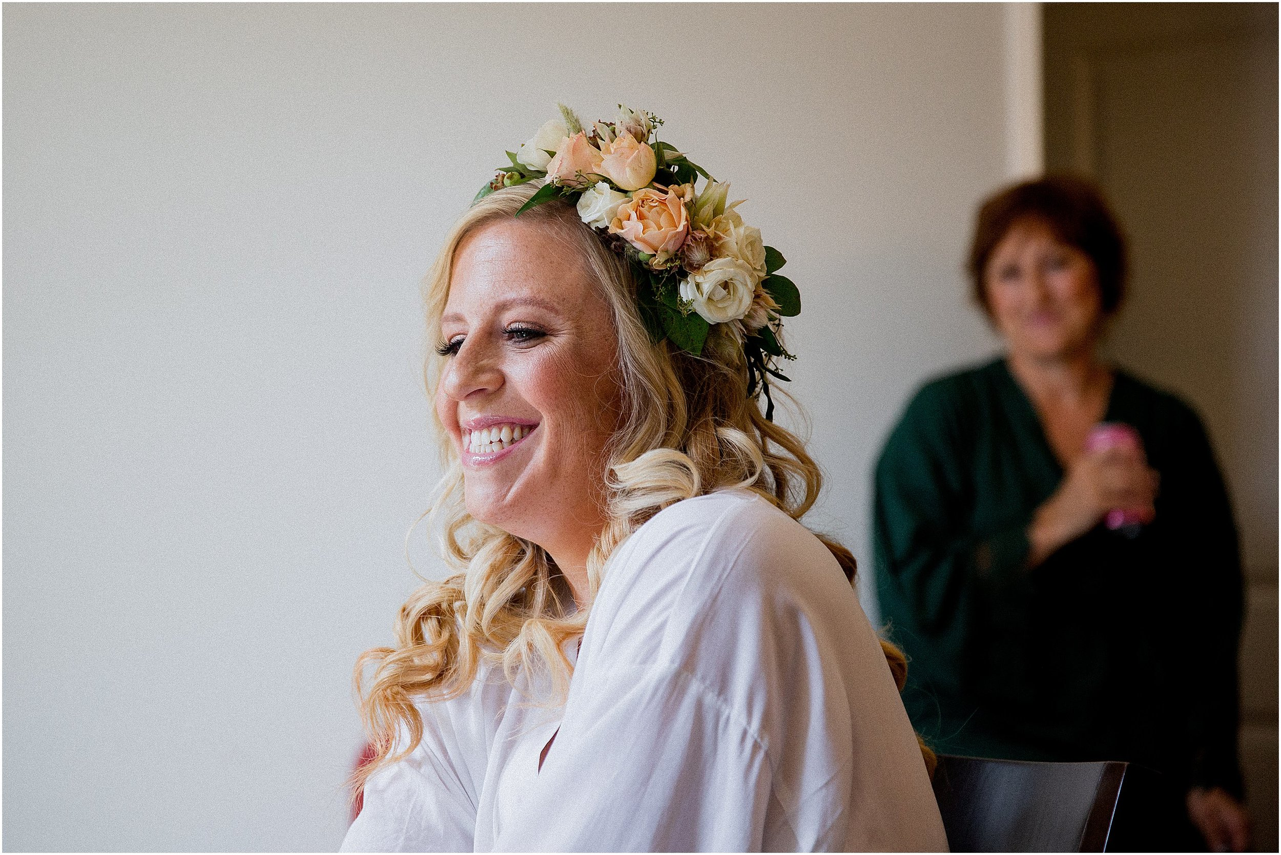 Rose_Valley_Lake_Wedding_Photographer_0005.jpg