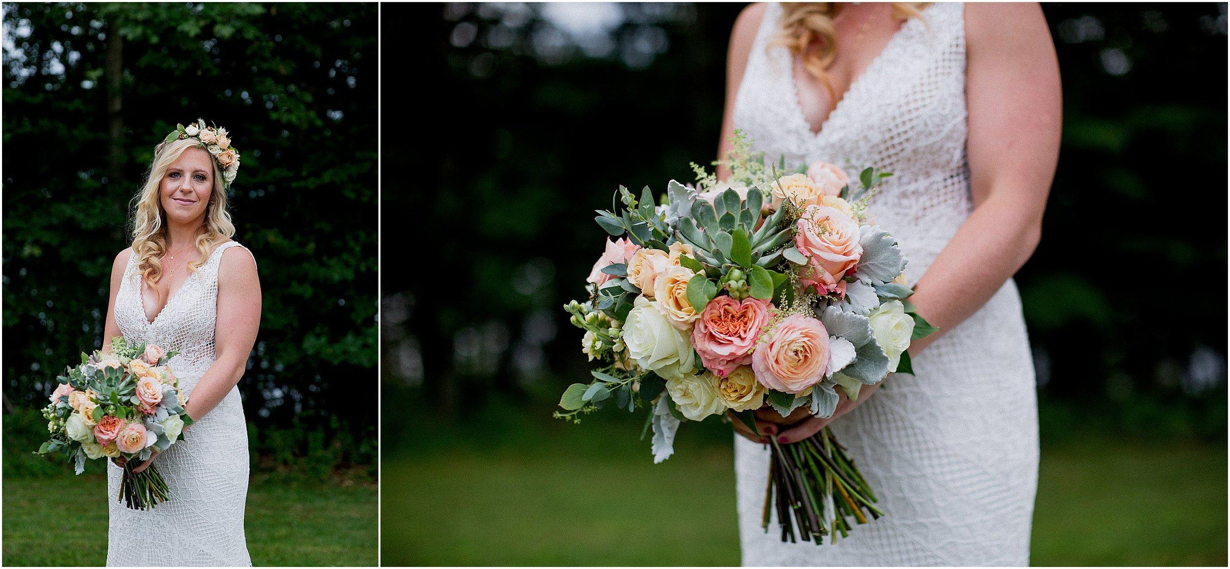 Rose_Valley_Lake_Wedding_Photographer_0029.jpg