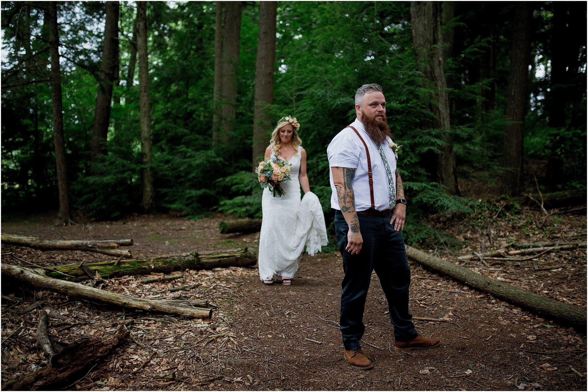 Rose_Valley_Lake_Wedding_Photographer_0030.jpg