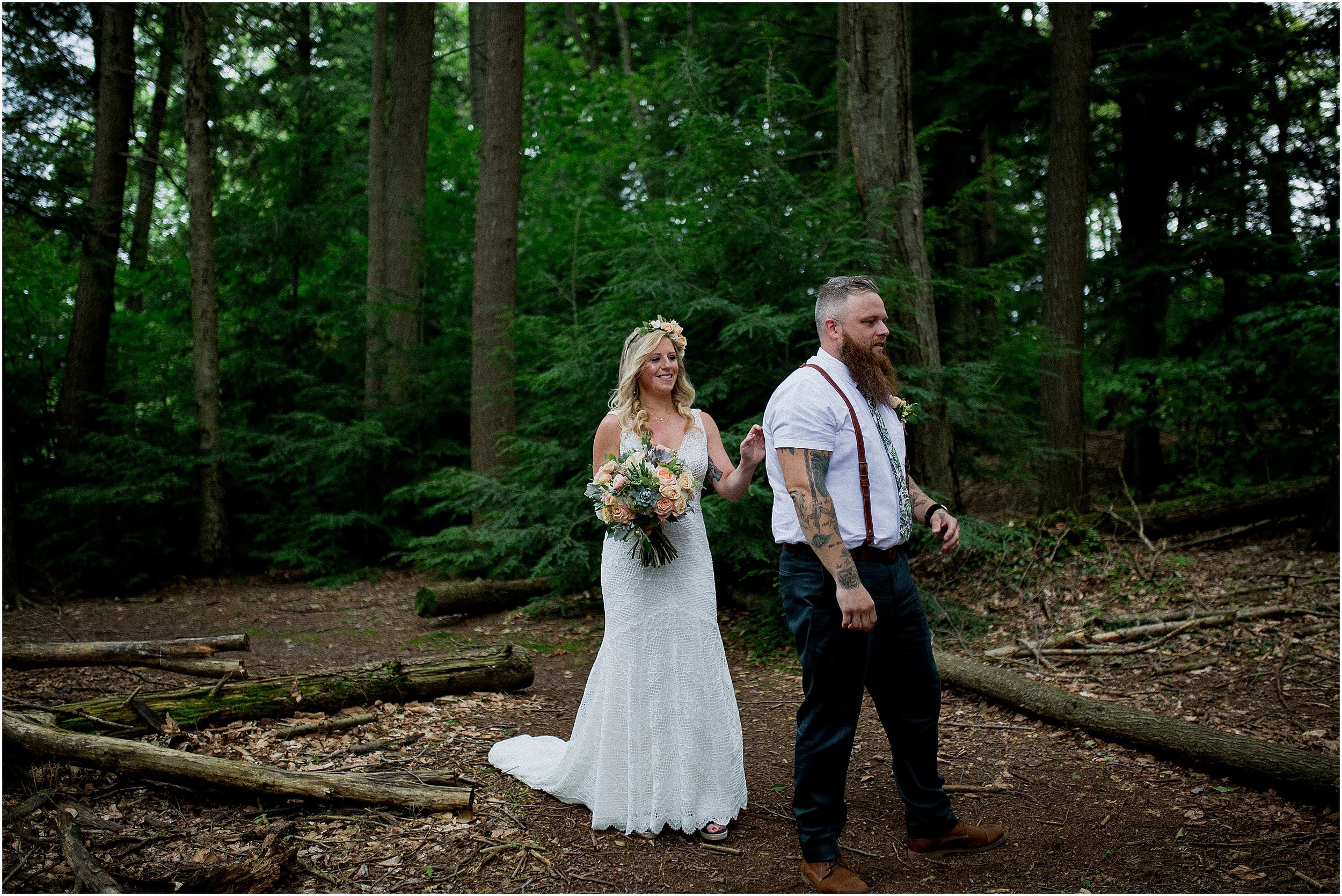 Rose_Valley_Lake_Wedding_Photographer_0031.jpg