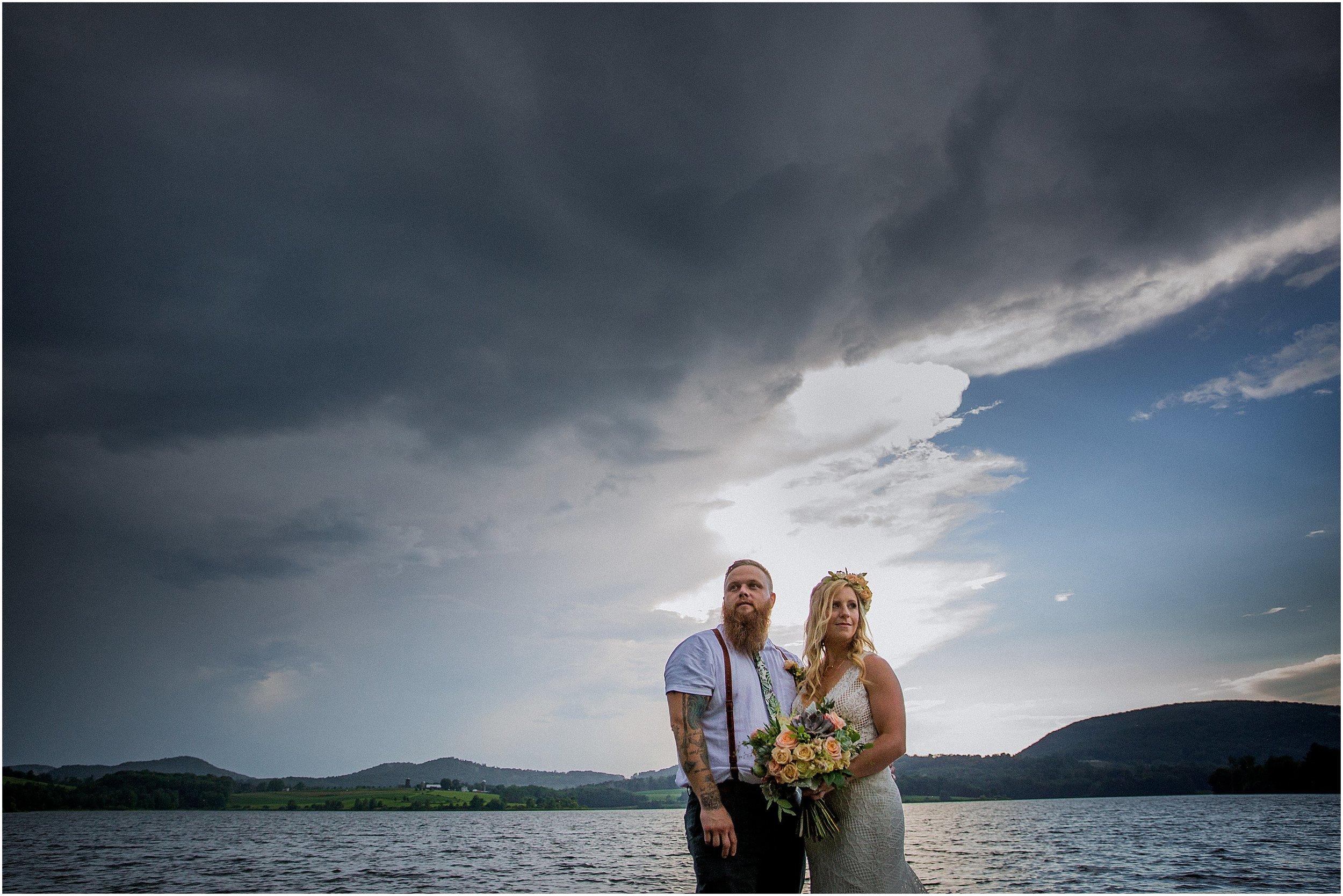 Rose_Valley_Lake_Wedding_Photographer_0038.jpg