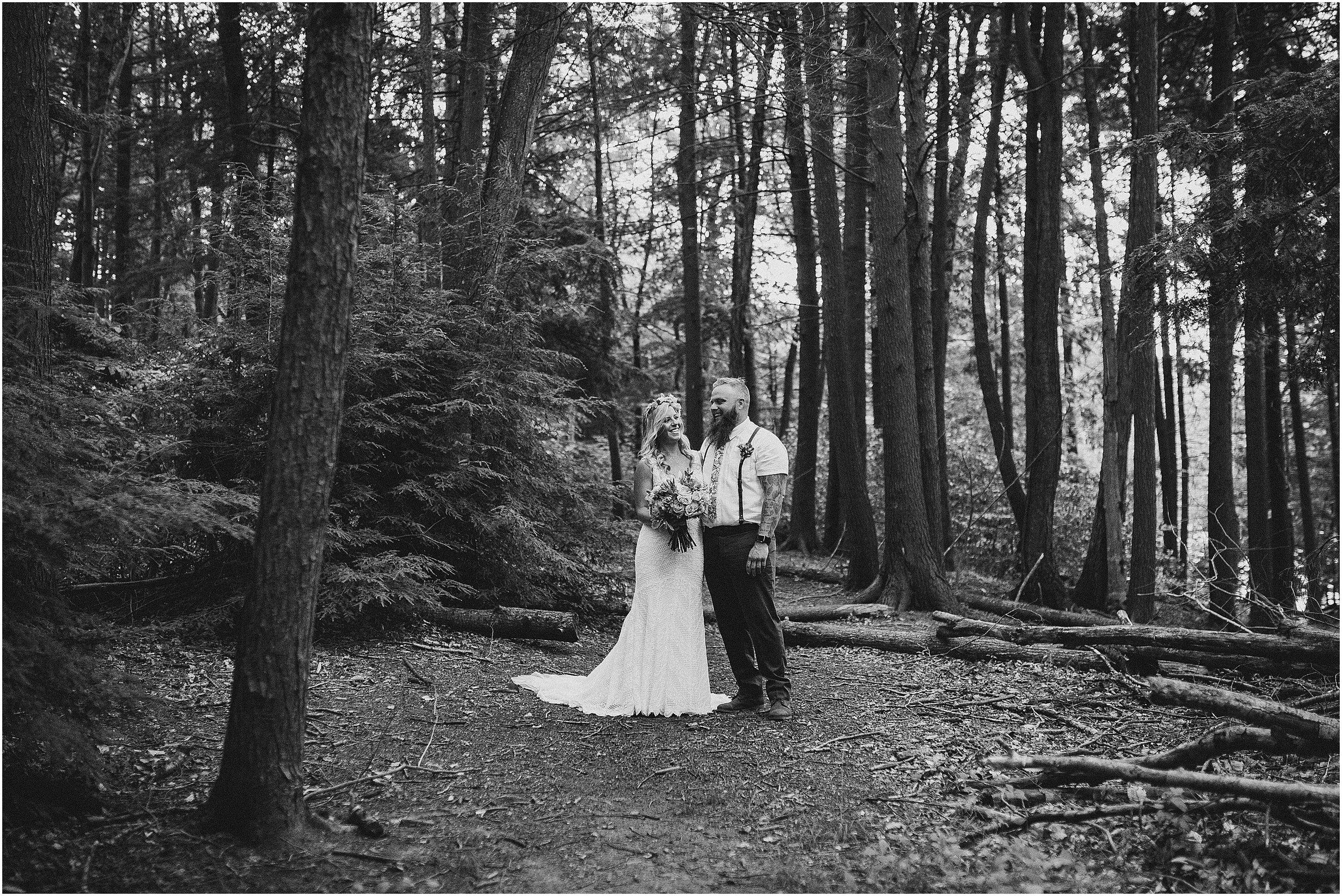 Rose_Valley_Lake_Wedding_Photographer_0037.jpg