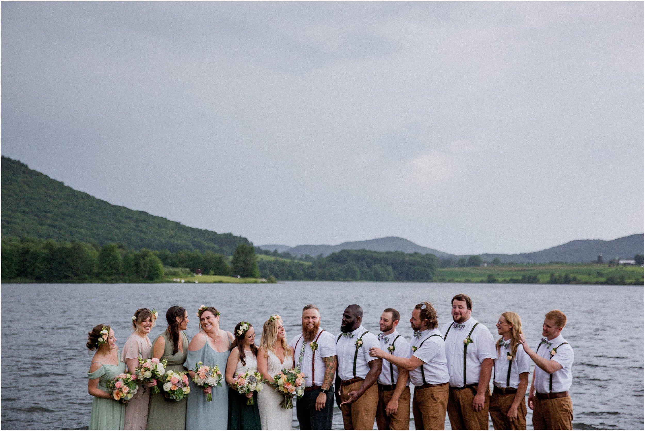 Rose_Valley_Lake_Wedding_Photographer_0042.jpg