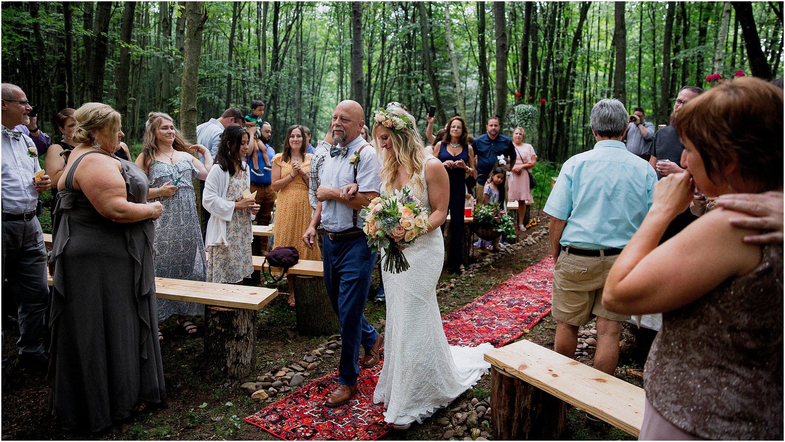 Rose_Valley_Lake_Wedding_Photographer_0048.jpg