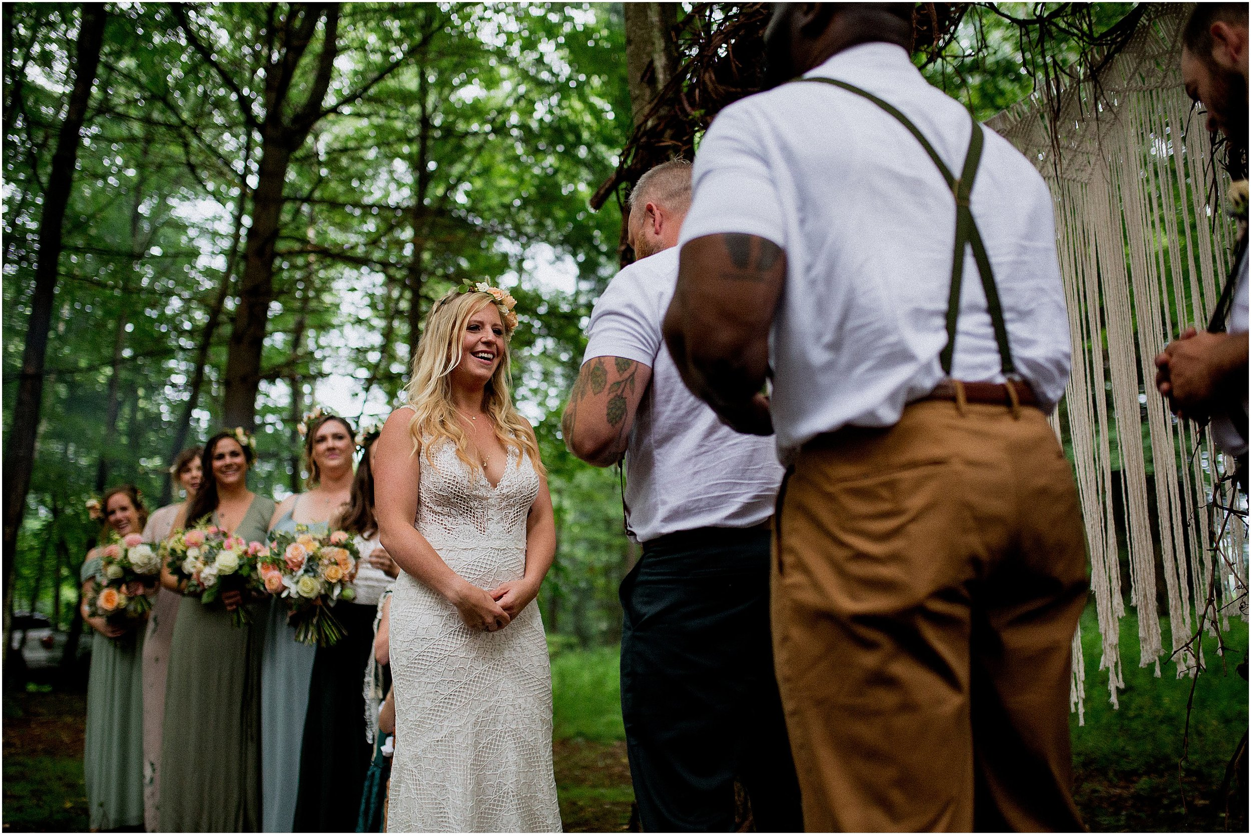 Rose_Valley_Lake_Wedding_Photographer_0060.jpg