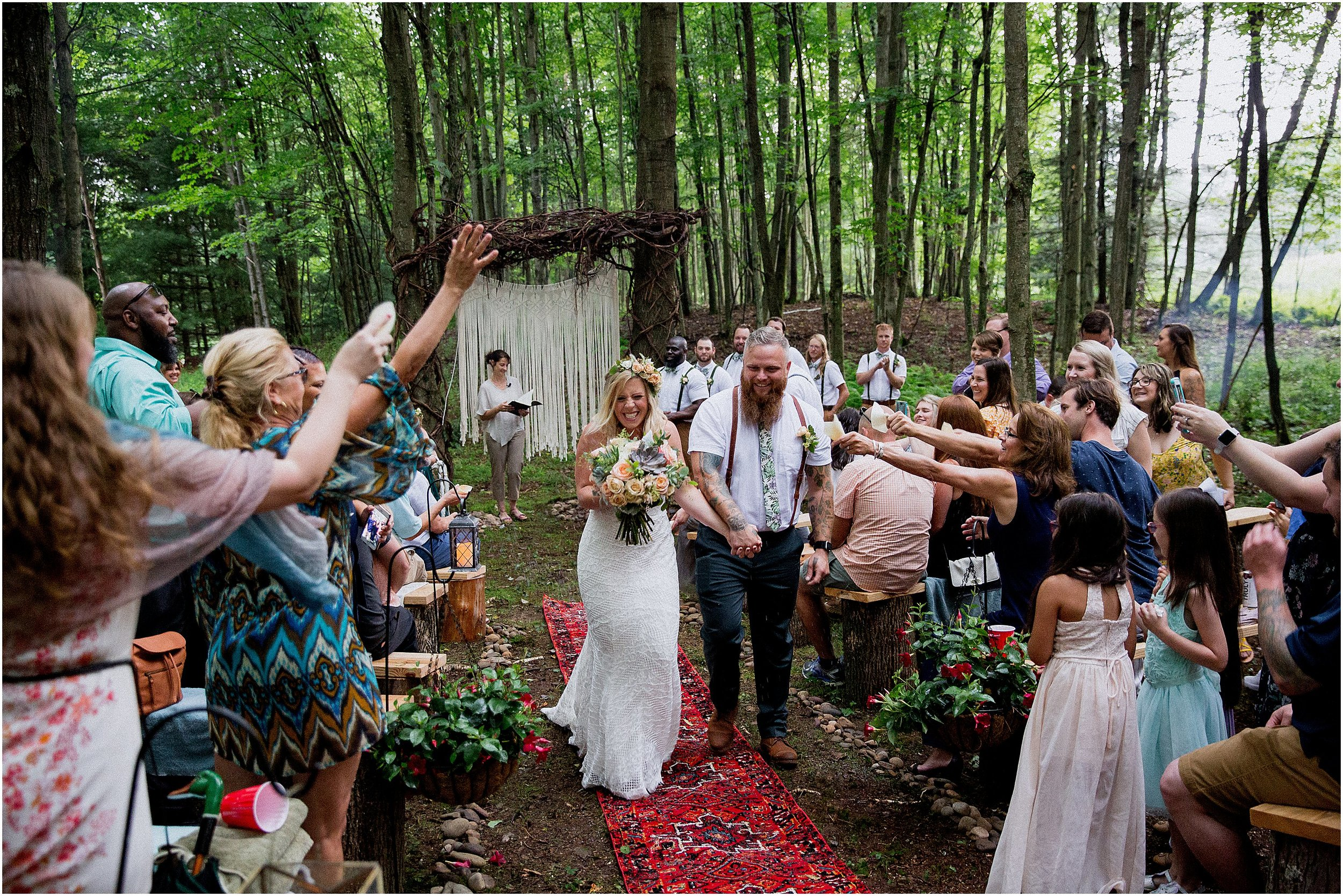 Rose_Valley_Lake_Wedding_Photographer_0065.jpg