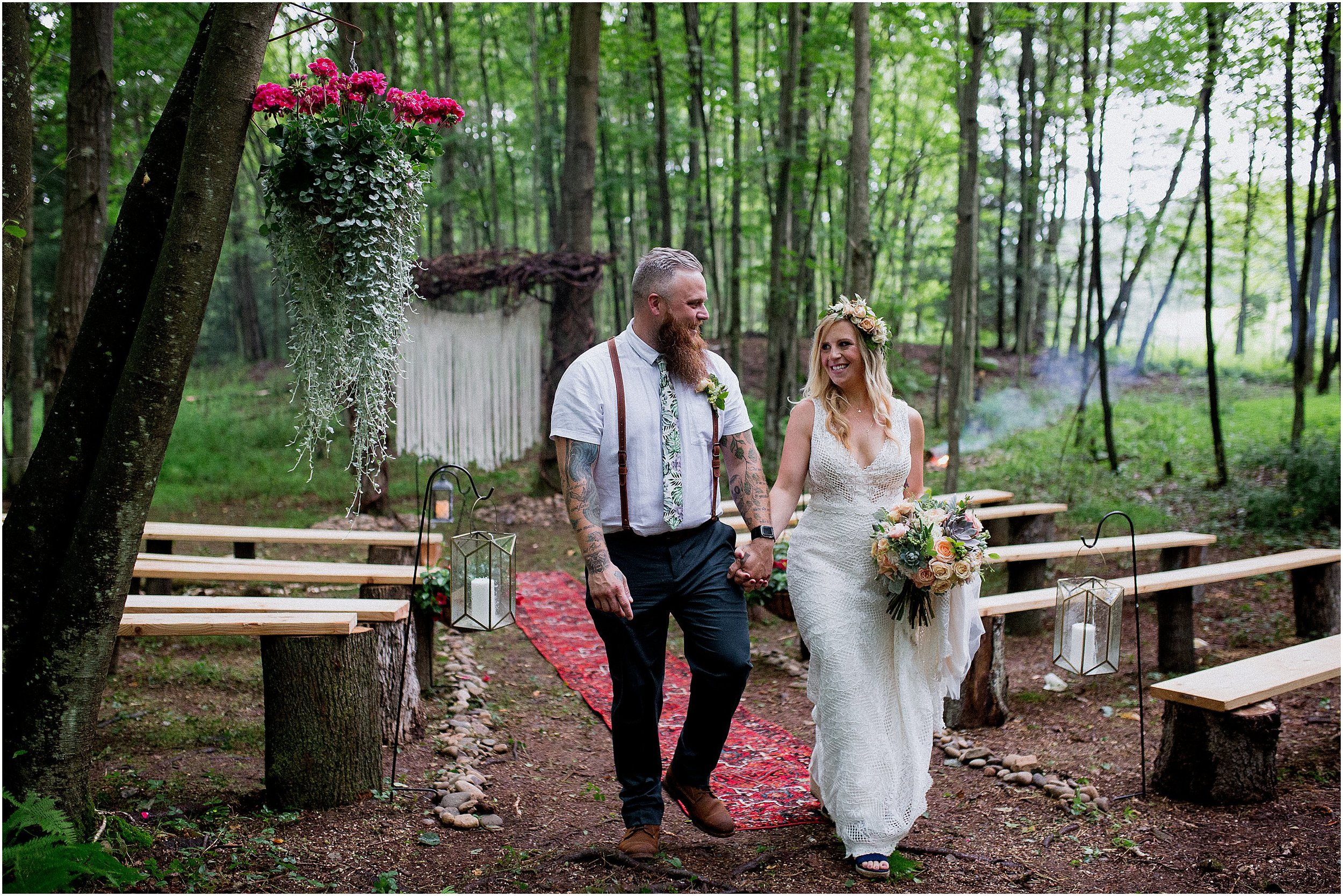 Rose_Valley_Lake_Wedding_Photographer_0070.jpg
