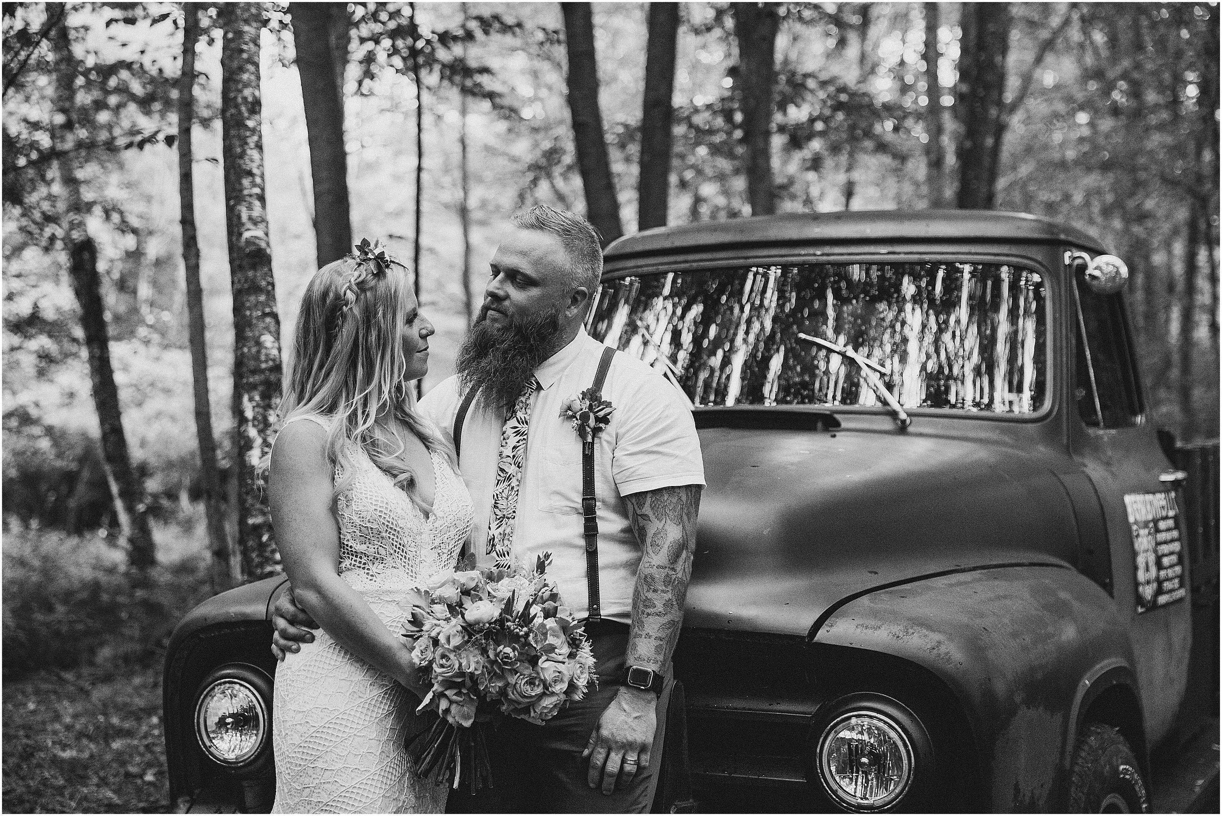 Rose_Valley_Lake_Wedding_Photographer_0071.jpg