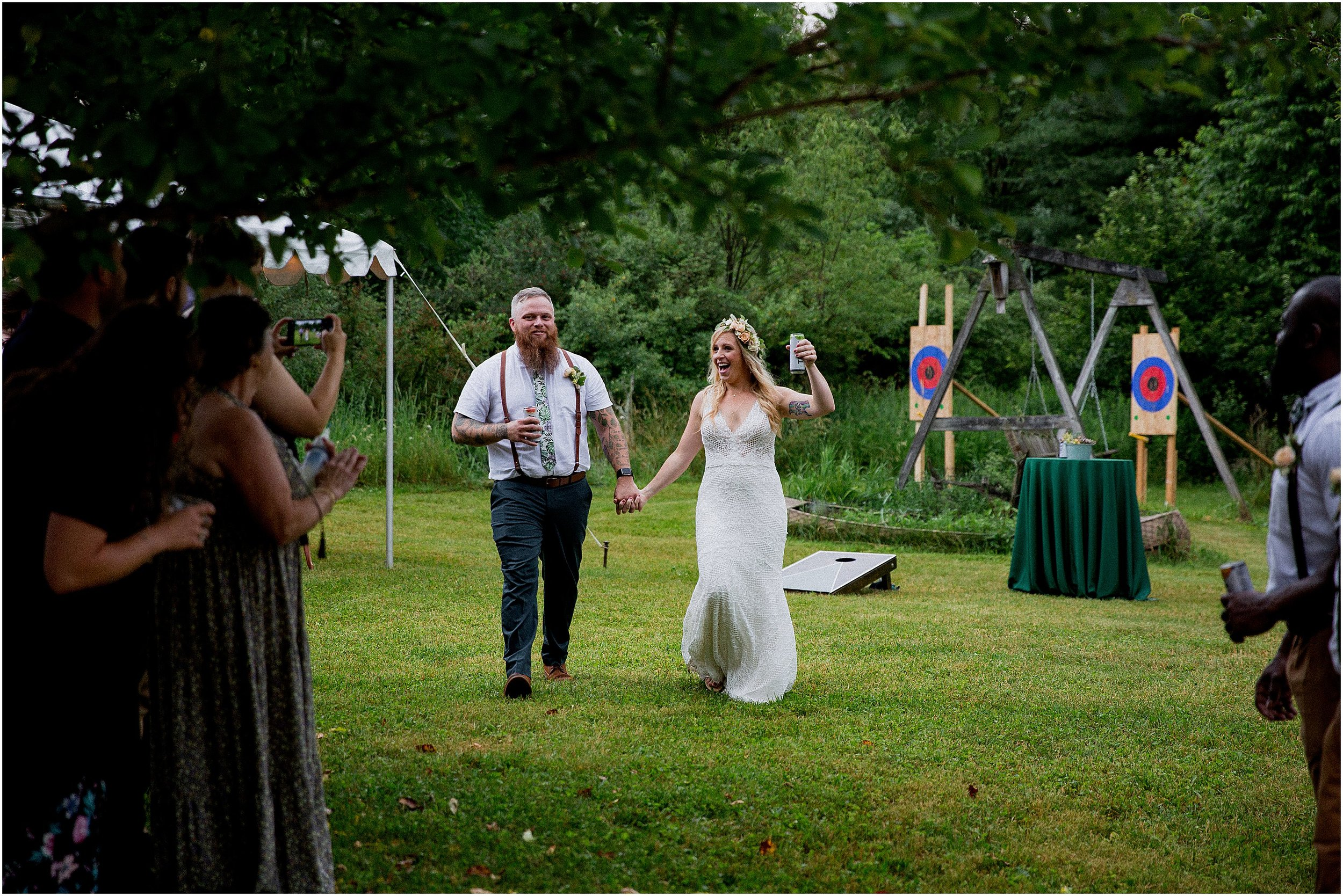 Rose_Valley_Lake_Wedding_Photographer_0081.jpg