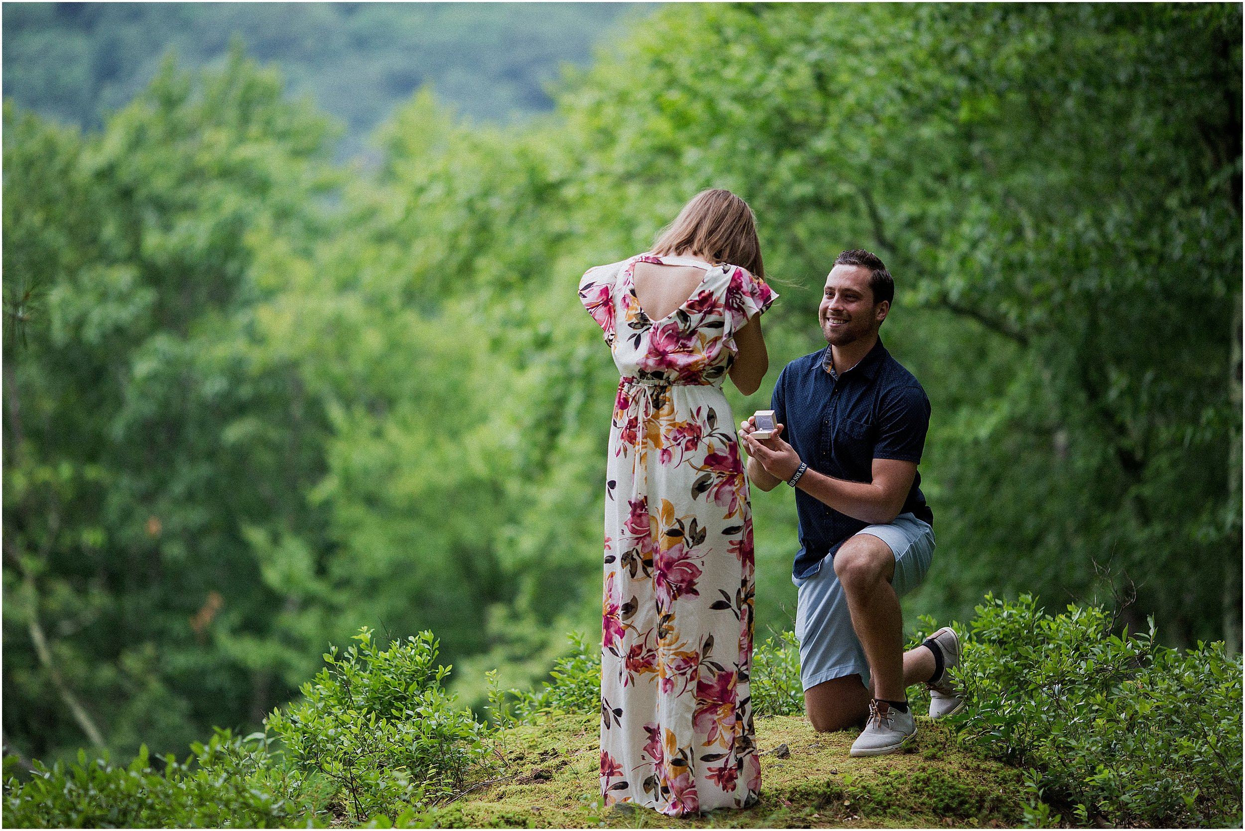 proposal_photographer_0007.jpg