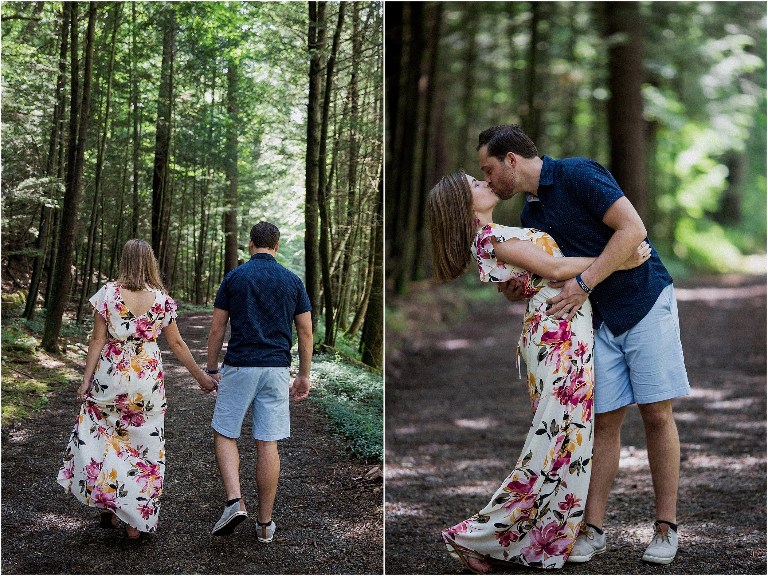 proposal_photographer_0011.jpg