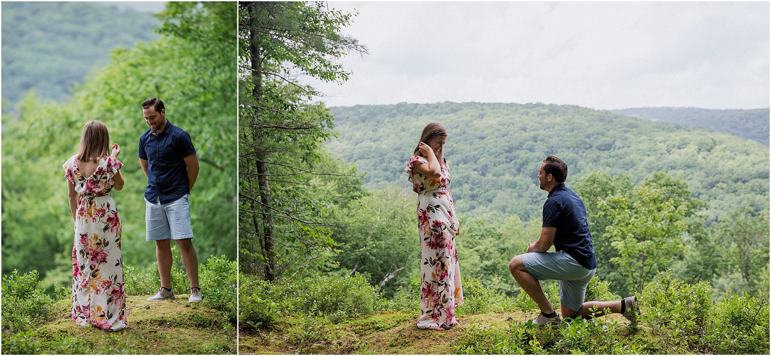 proposal_photographer_0016.jpg