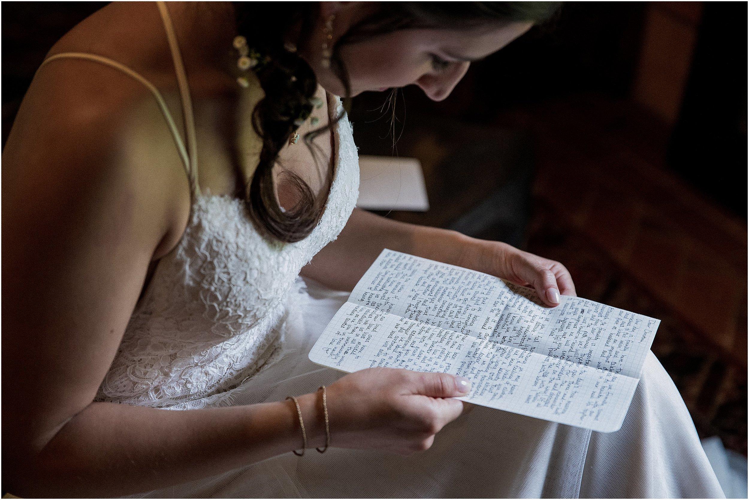Pennsylvania_Wedding_1116.jpg
