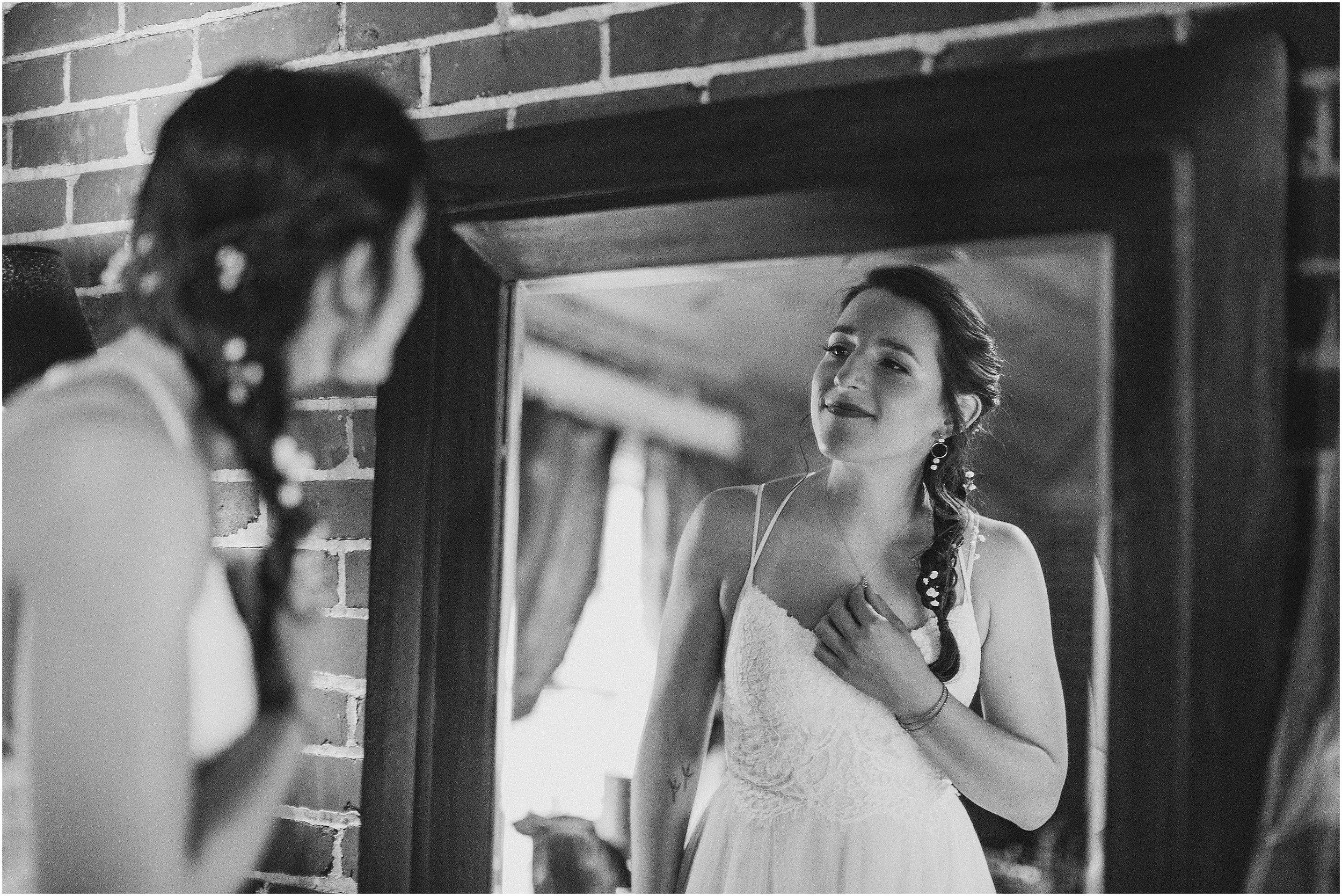 Pennsylvania_Wedding_1115.jpg
