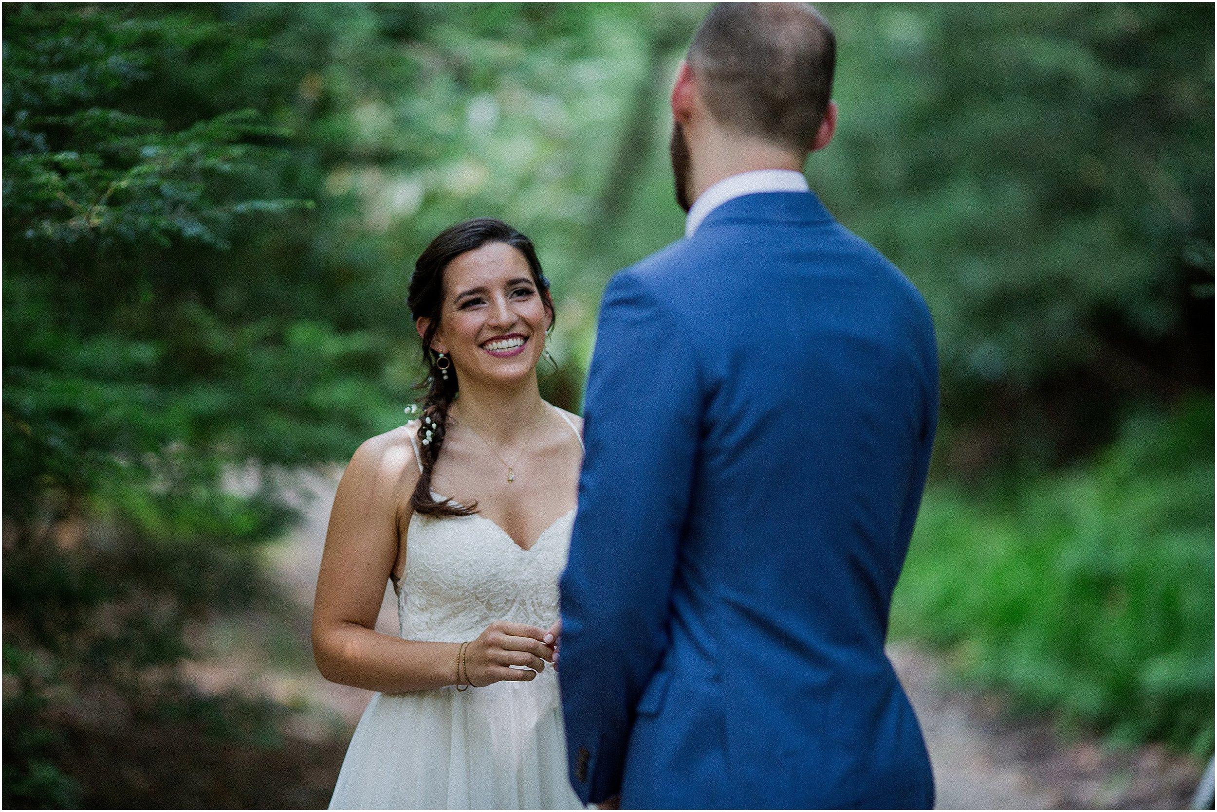 Pennsylvania_Wedding_1128.jpg