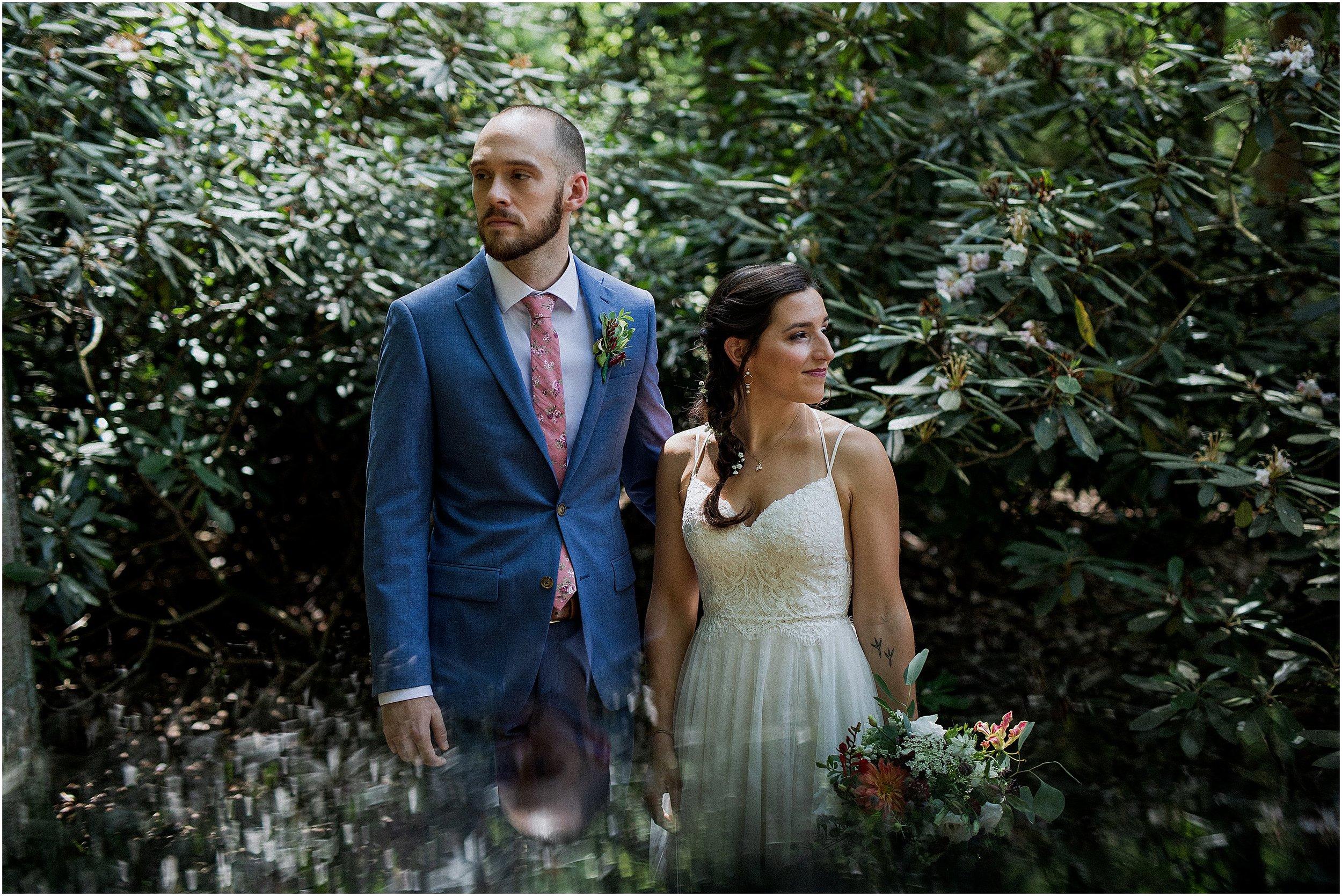 Pennsylvania_Wedding_1132.jpg