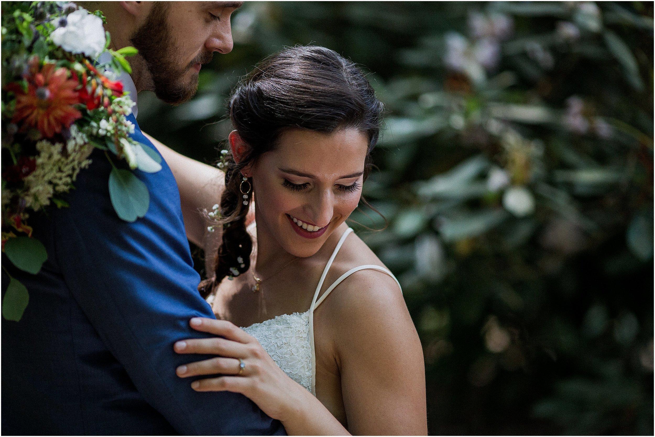 Pennsylvania_Wedding_1134.jpg
