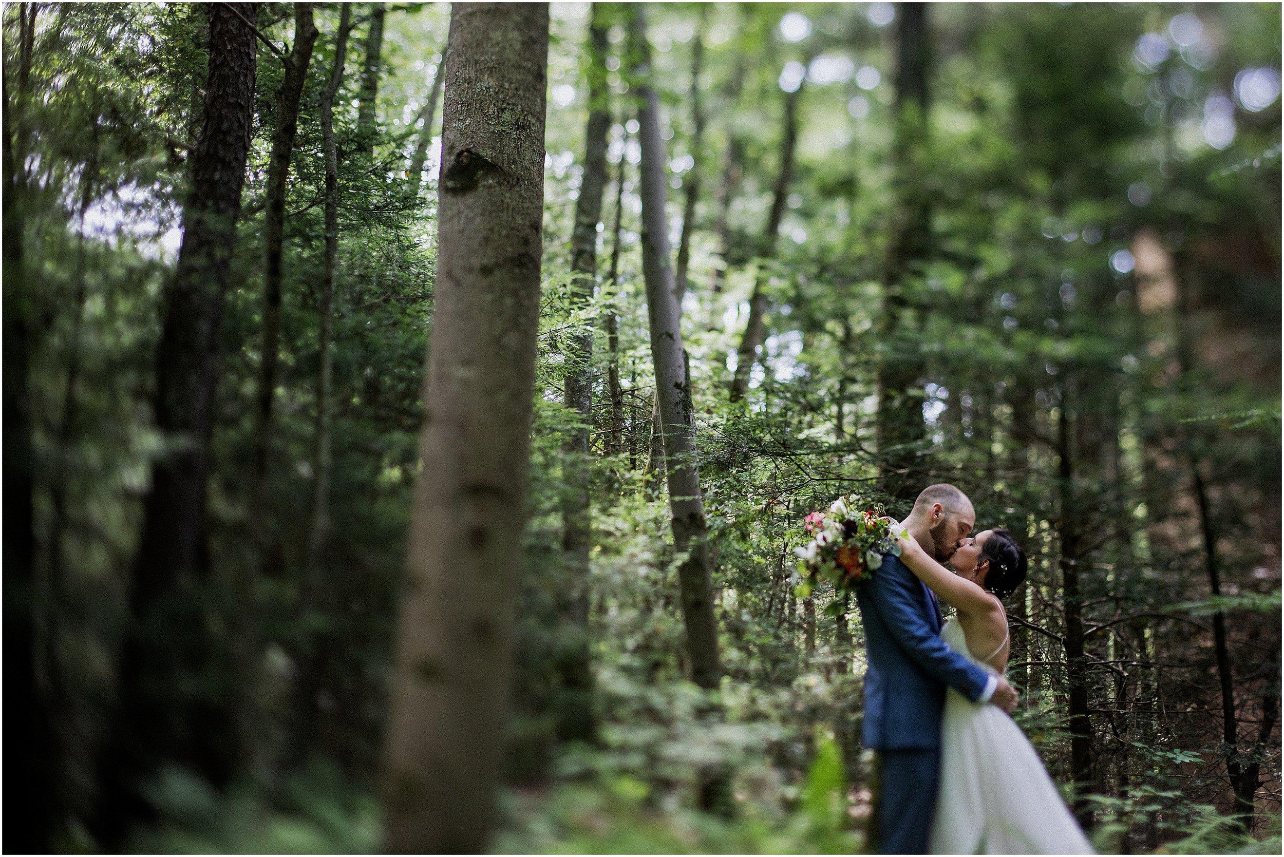 Pennsylvania_Wedding_1135.jpg