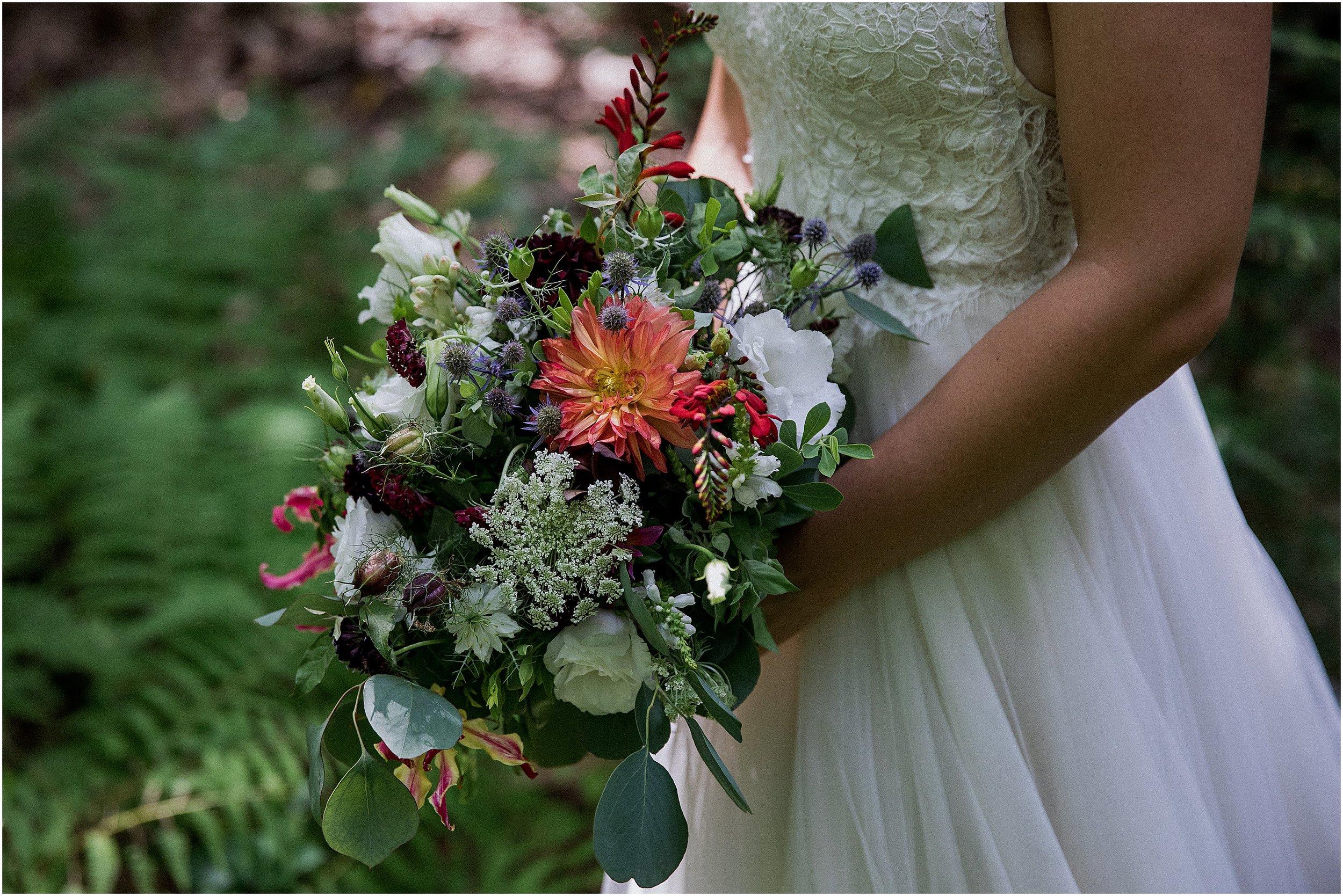 Pennsylvania_Wedding_1137.jpg
