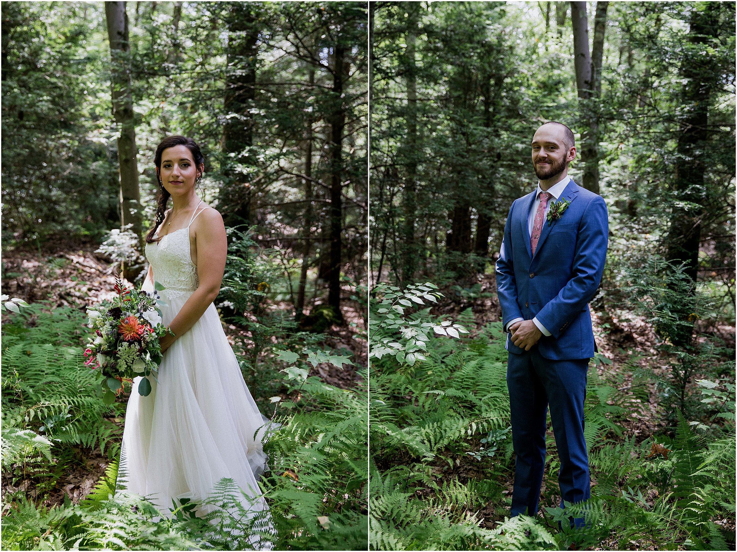 Pennsylvania_Wedding_1136.jpg