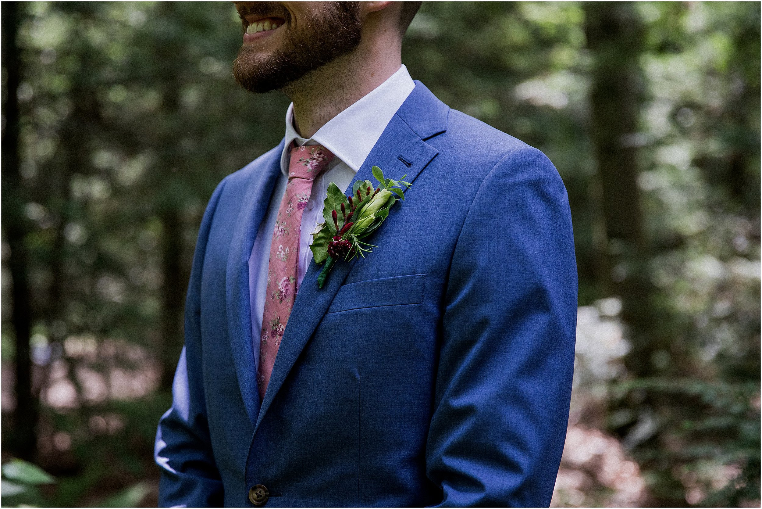 Pennsylvania_Wedding_1138.jpg
