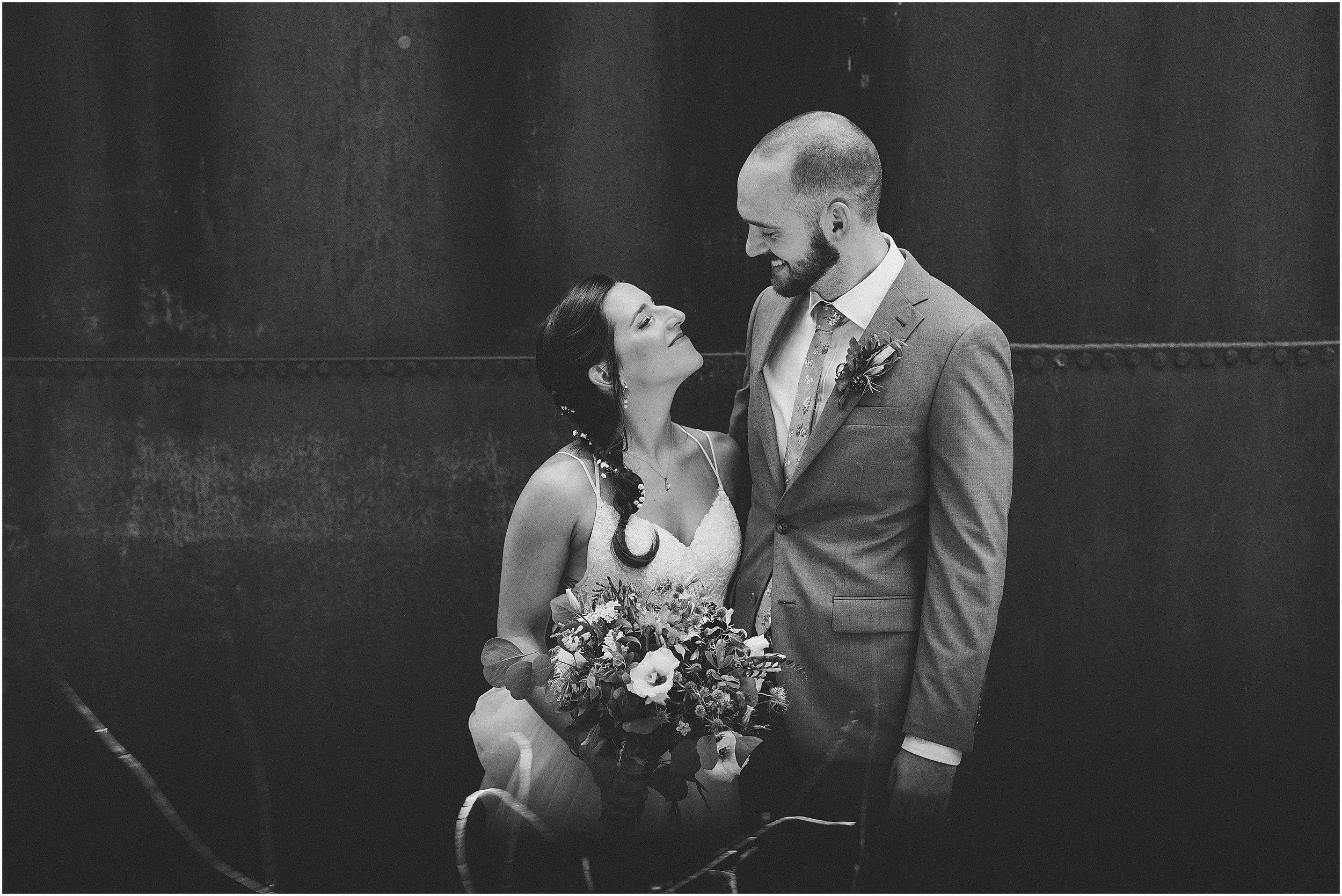 Pennsylvania_Wedding_1139.jpg