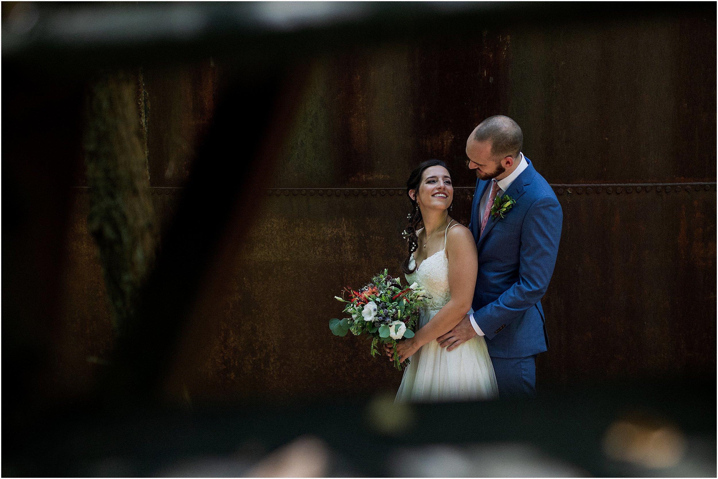 Pennsylvania_Wedding_1140.jpg