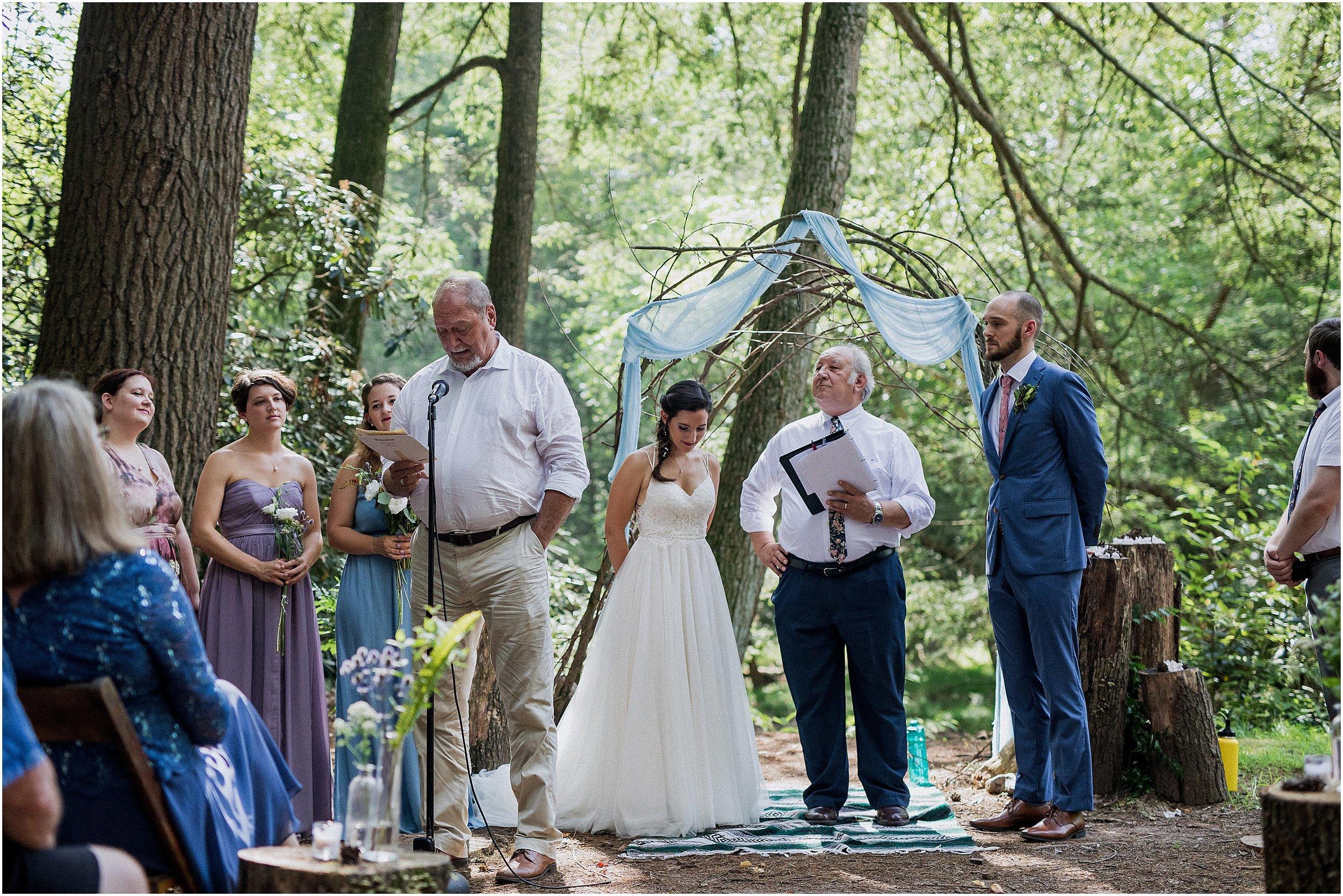 Pennsylvania_Wedding_1148.jpg