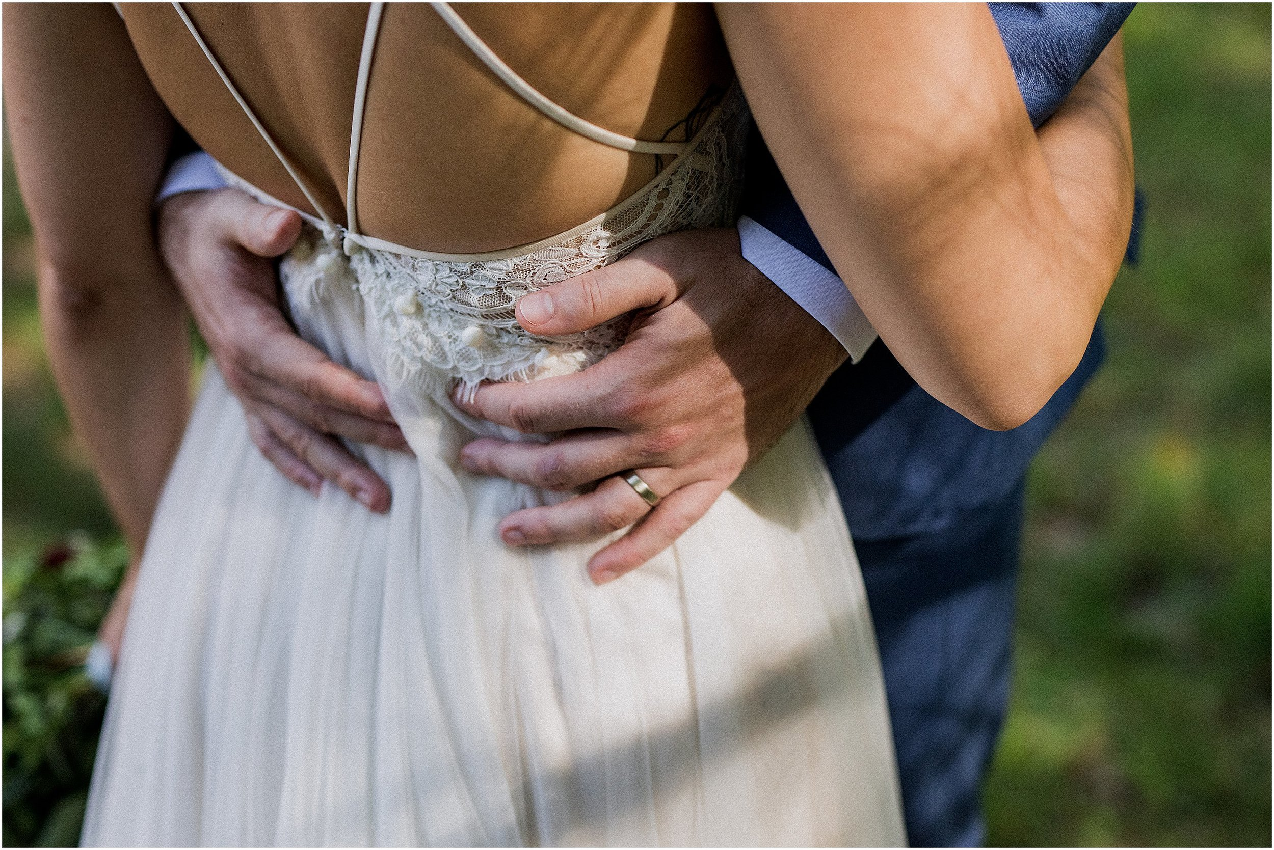 Pennsylvania_Wedding_1153.jpg