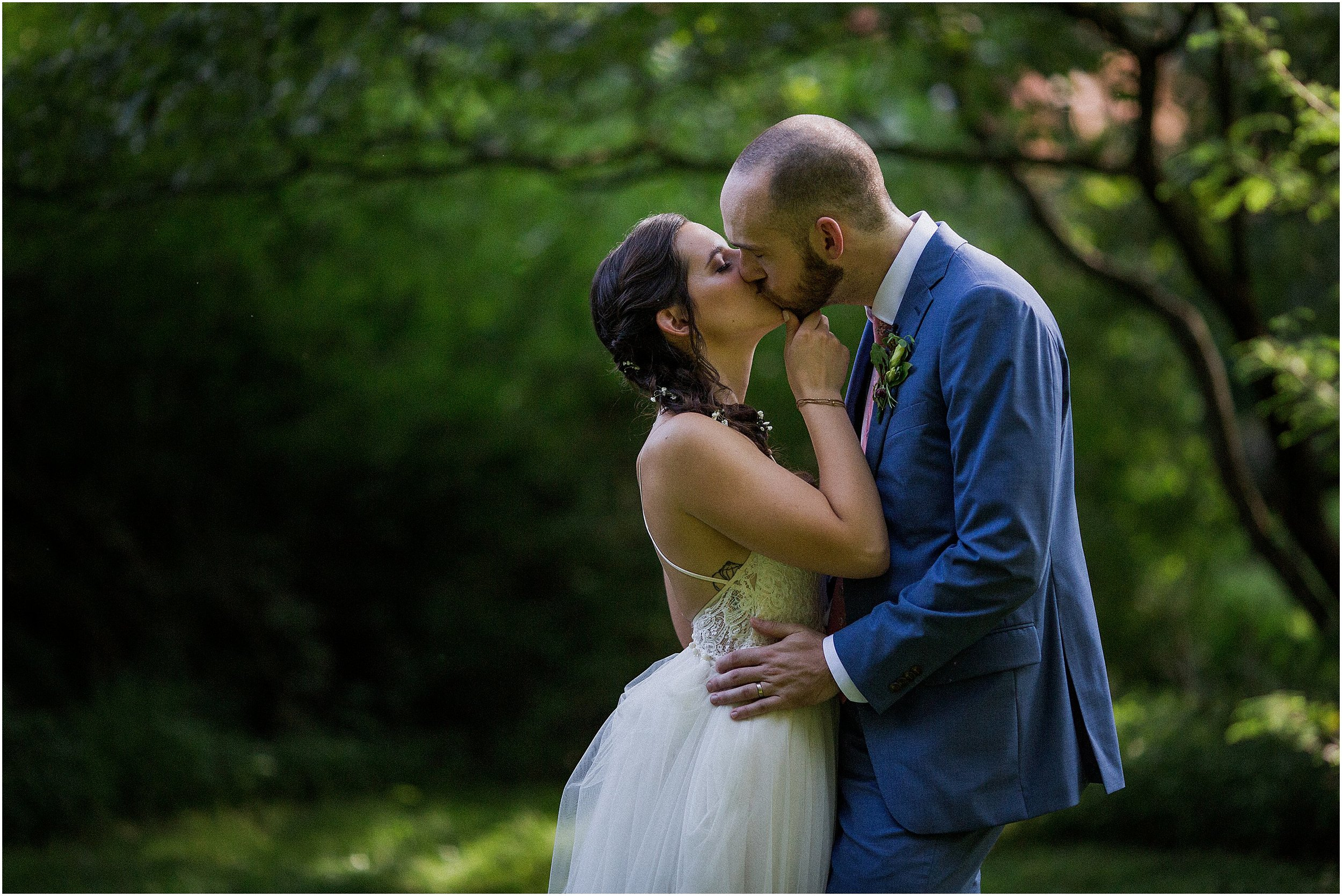 Pennsylvania_Wedding_1156.jpg