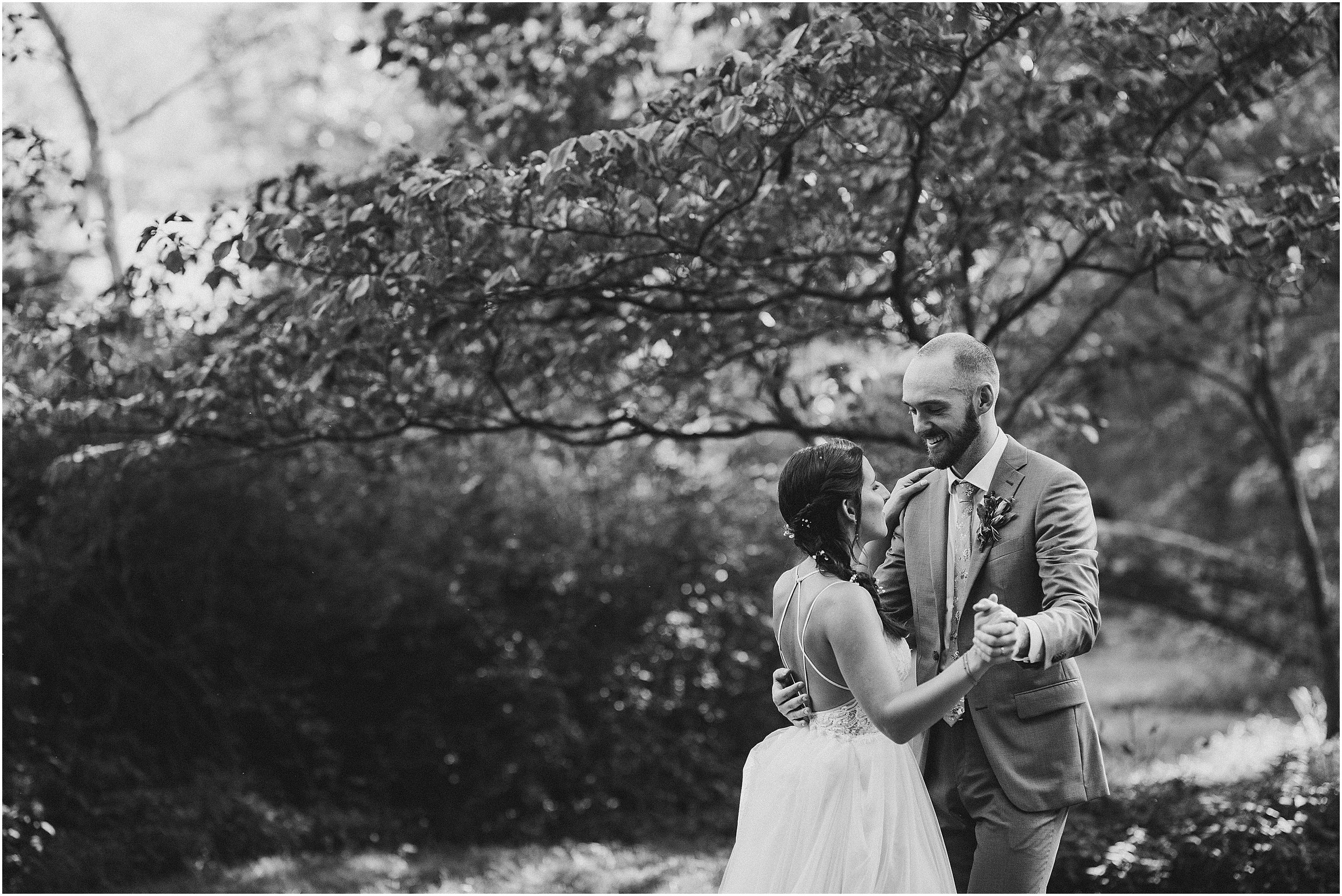Pennsylvania_Wedding_1157.jpg