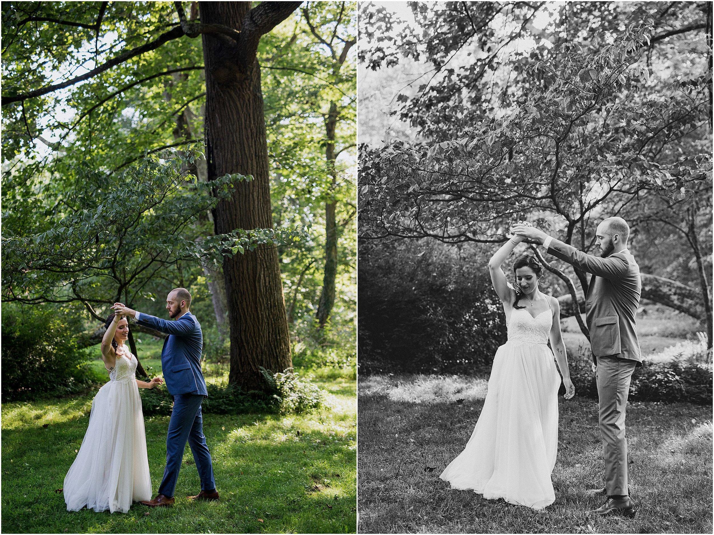 Pennsylvania_Wedding_1158.jpg