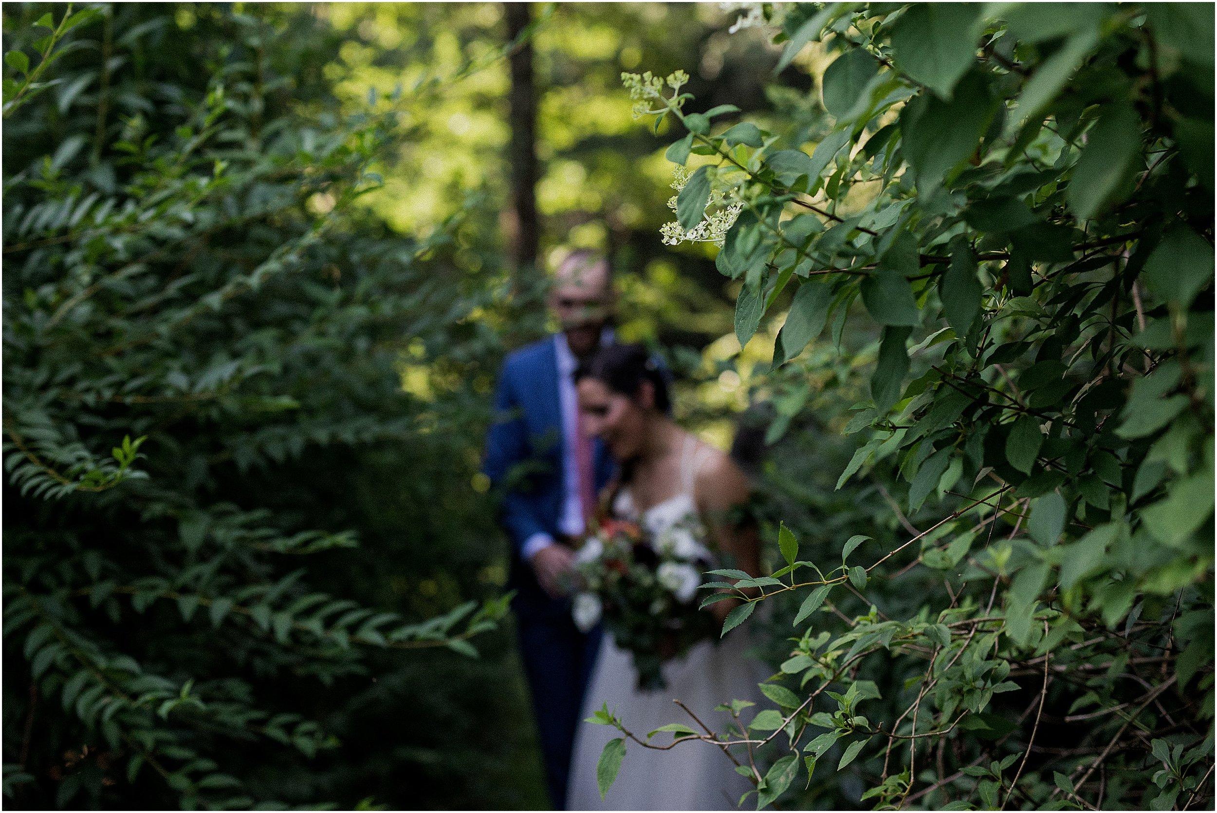 Pennsylvania_Wedding_1160.jpg