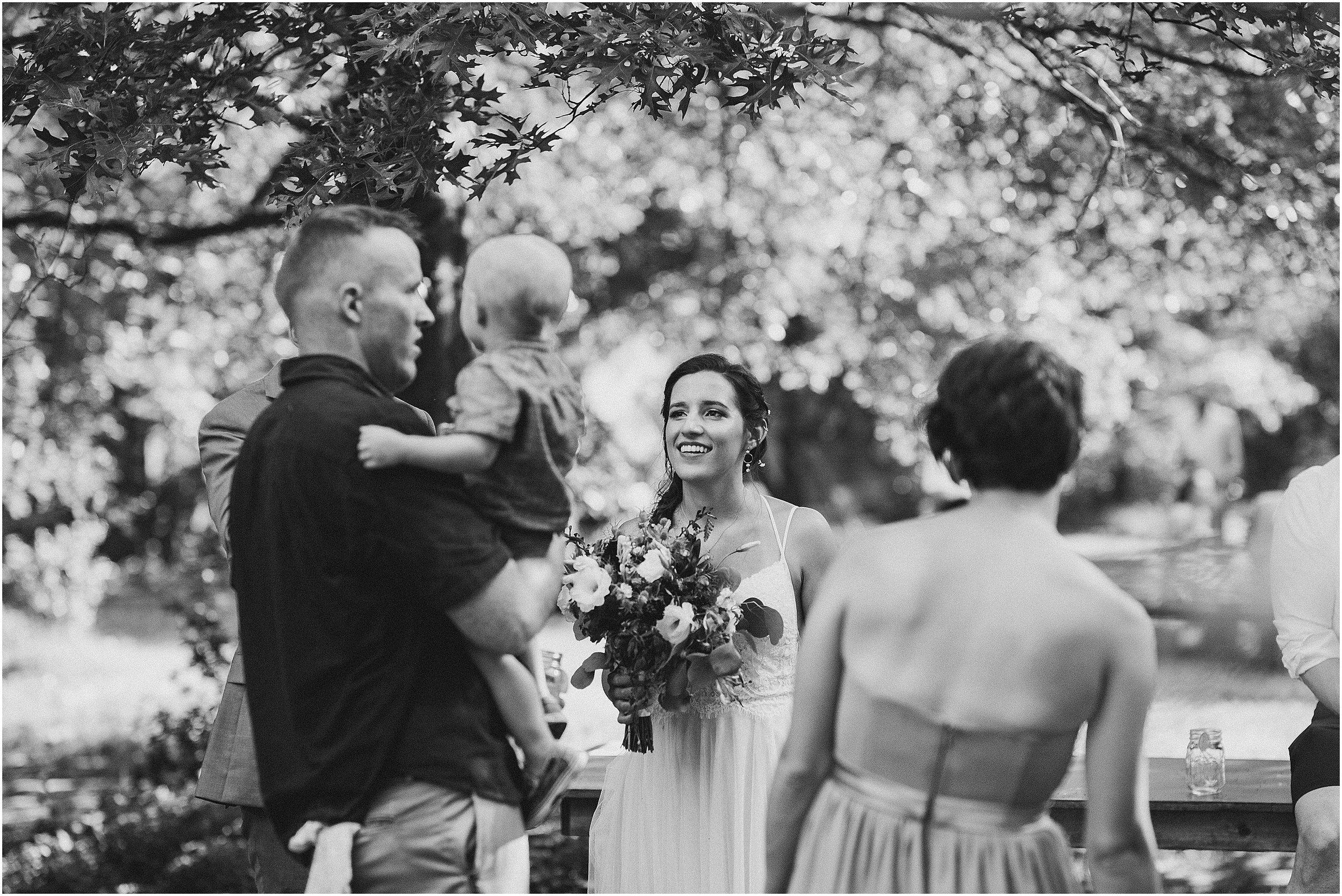 Pennsylvania_Wedding_1162.jpg