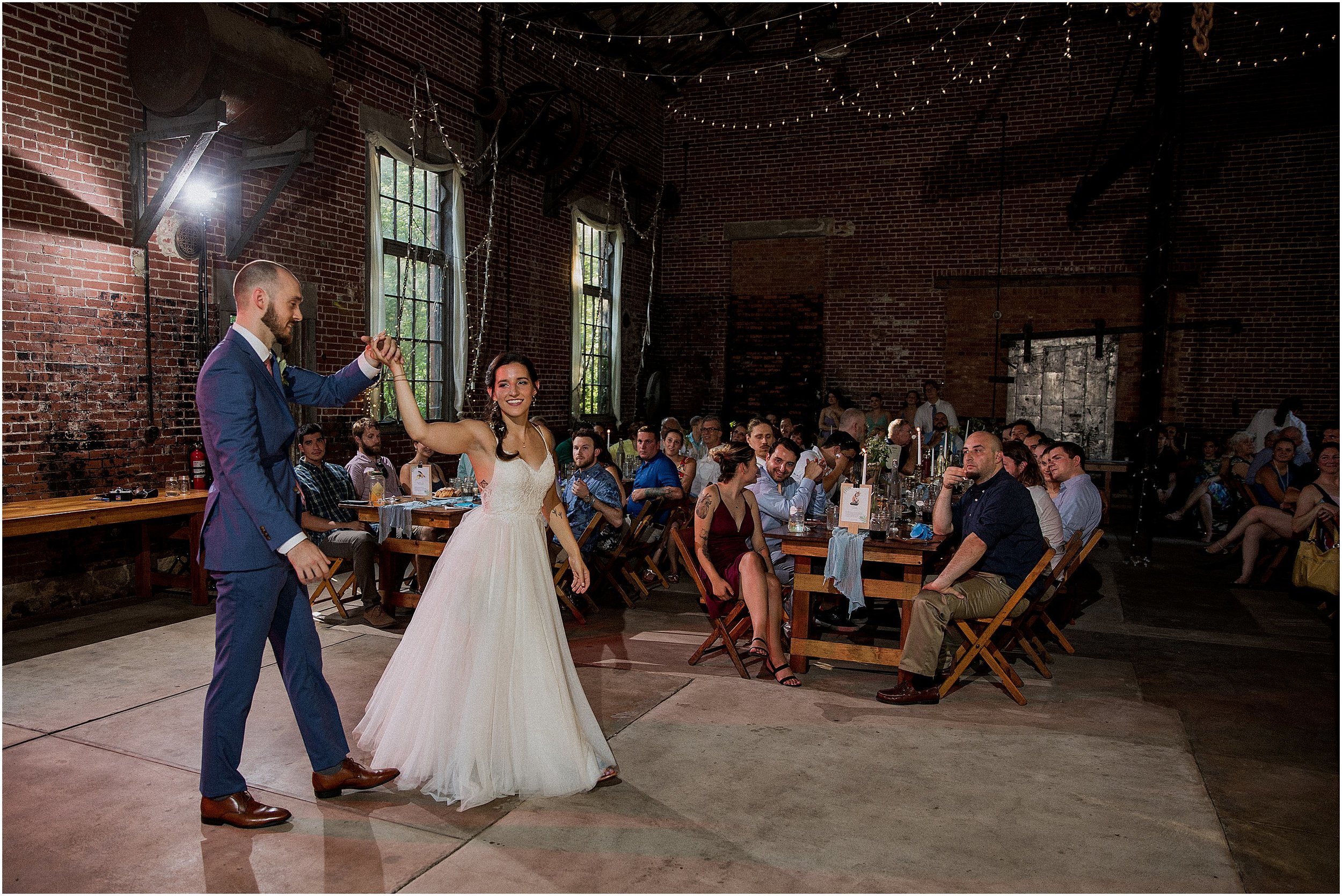Pennsylvania_Wedding_1168.jpg