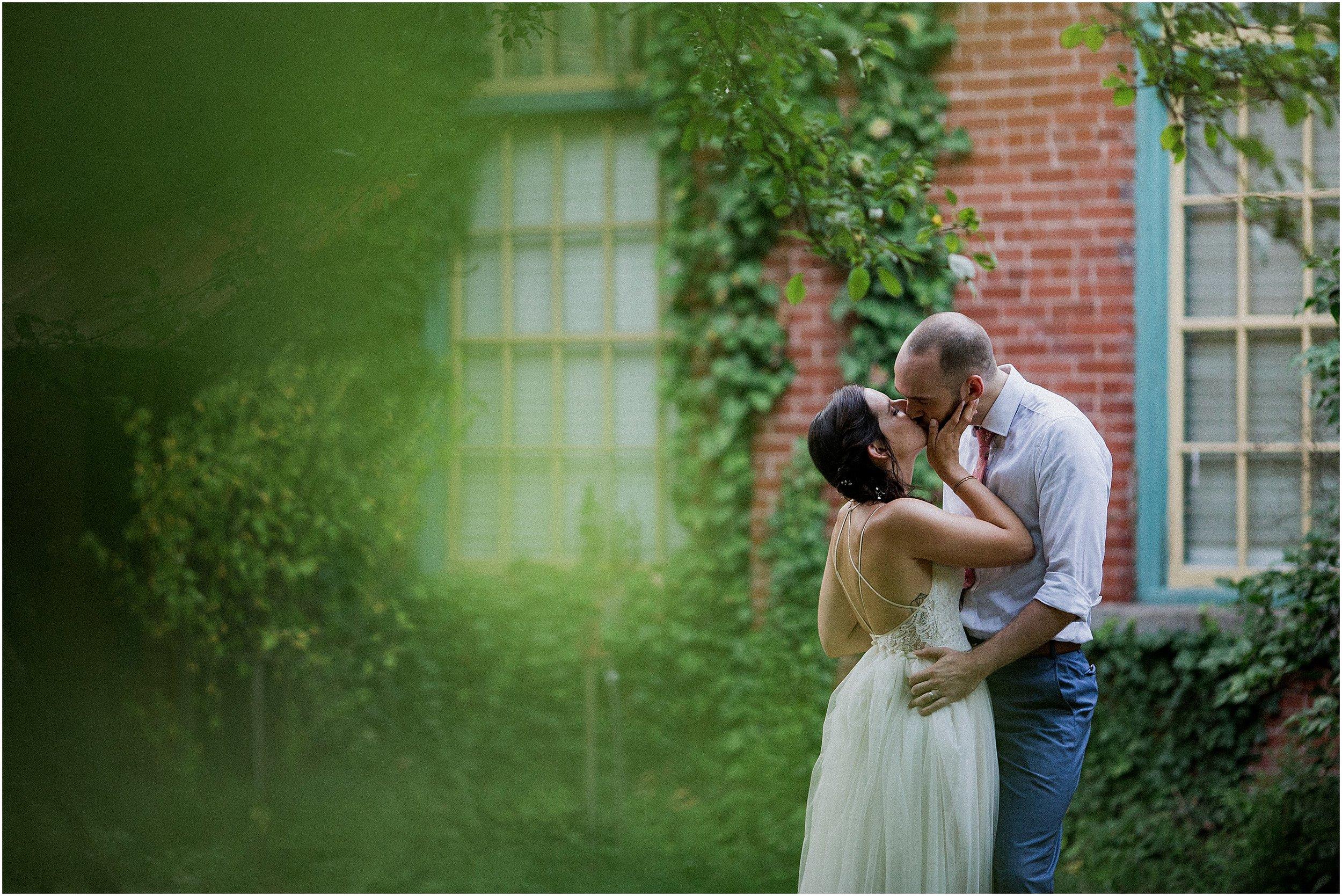 Pennsylvania_Wedding_1174.jpg