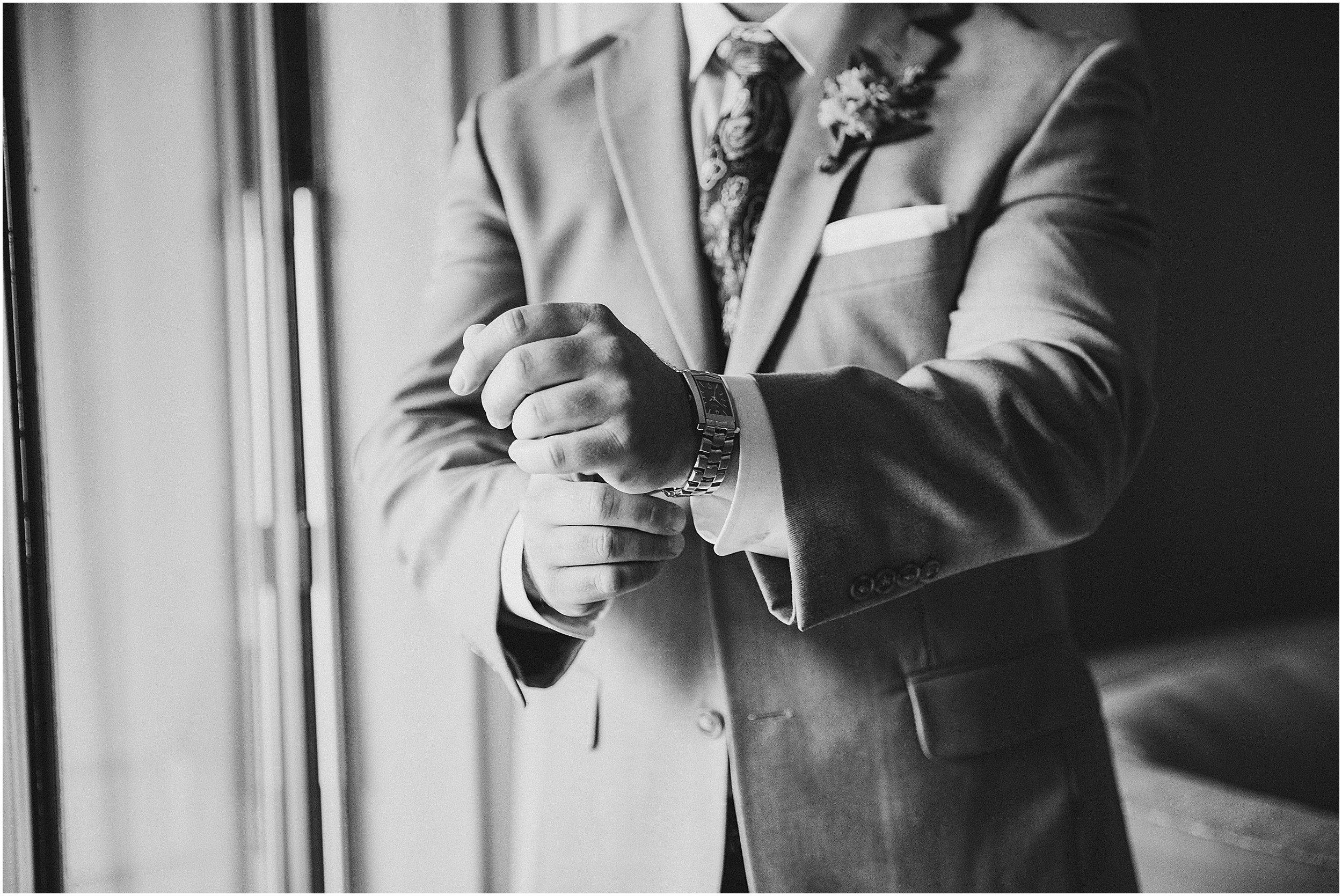Scranton_Wedding_0099.jpg