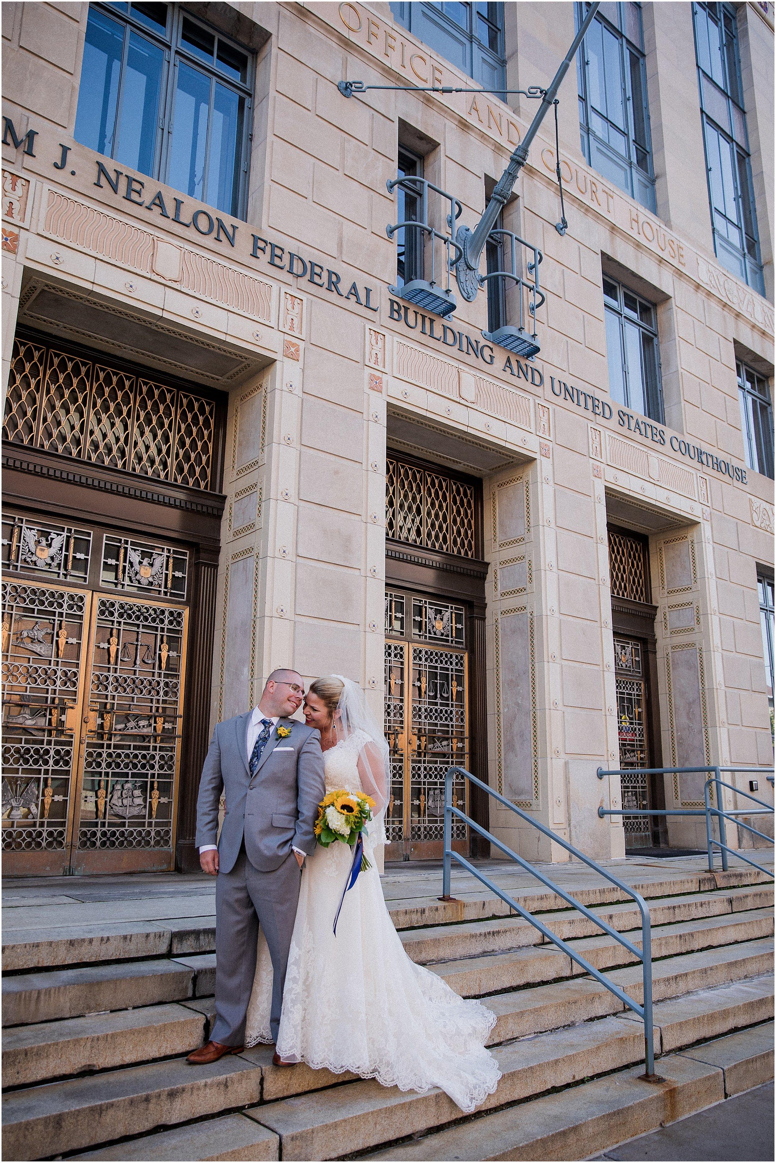 Scranton_Wedding_0118.jpg