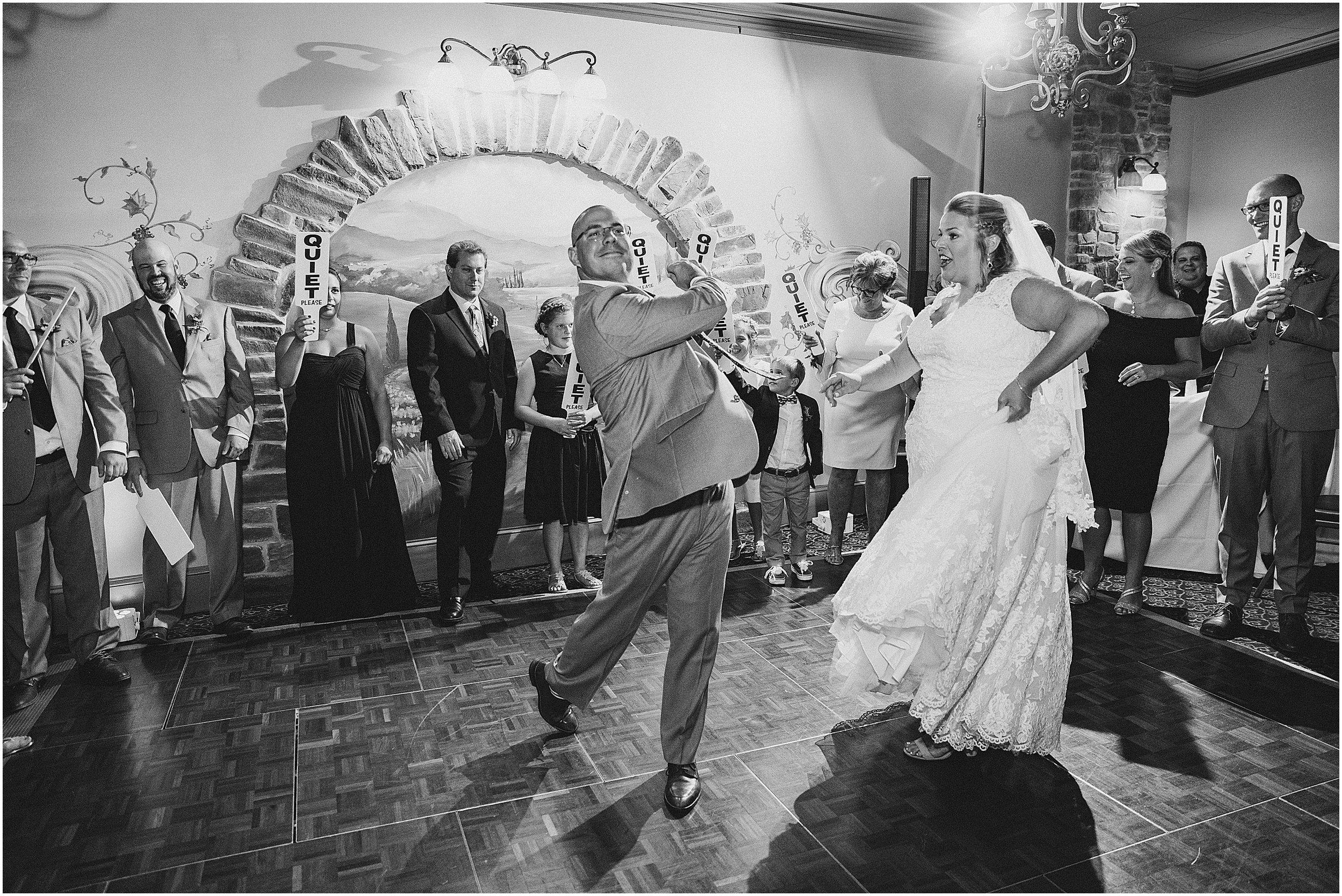 Scranton_Wedding_0124.jpg