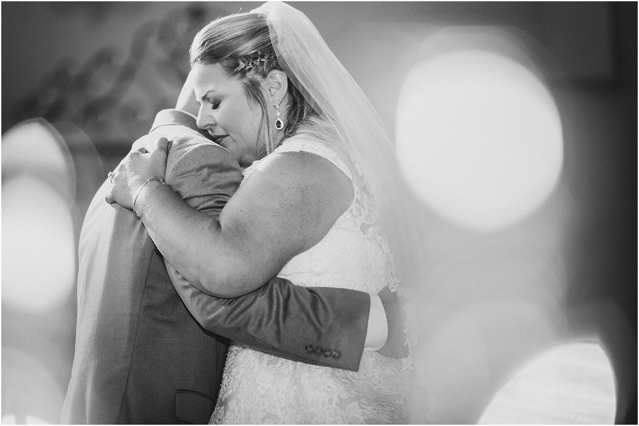 Scranton_Wedding_0125.jpg