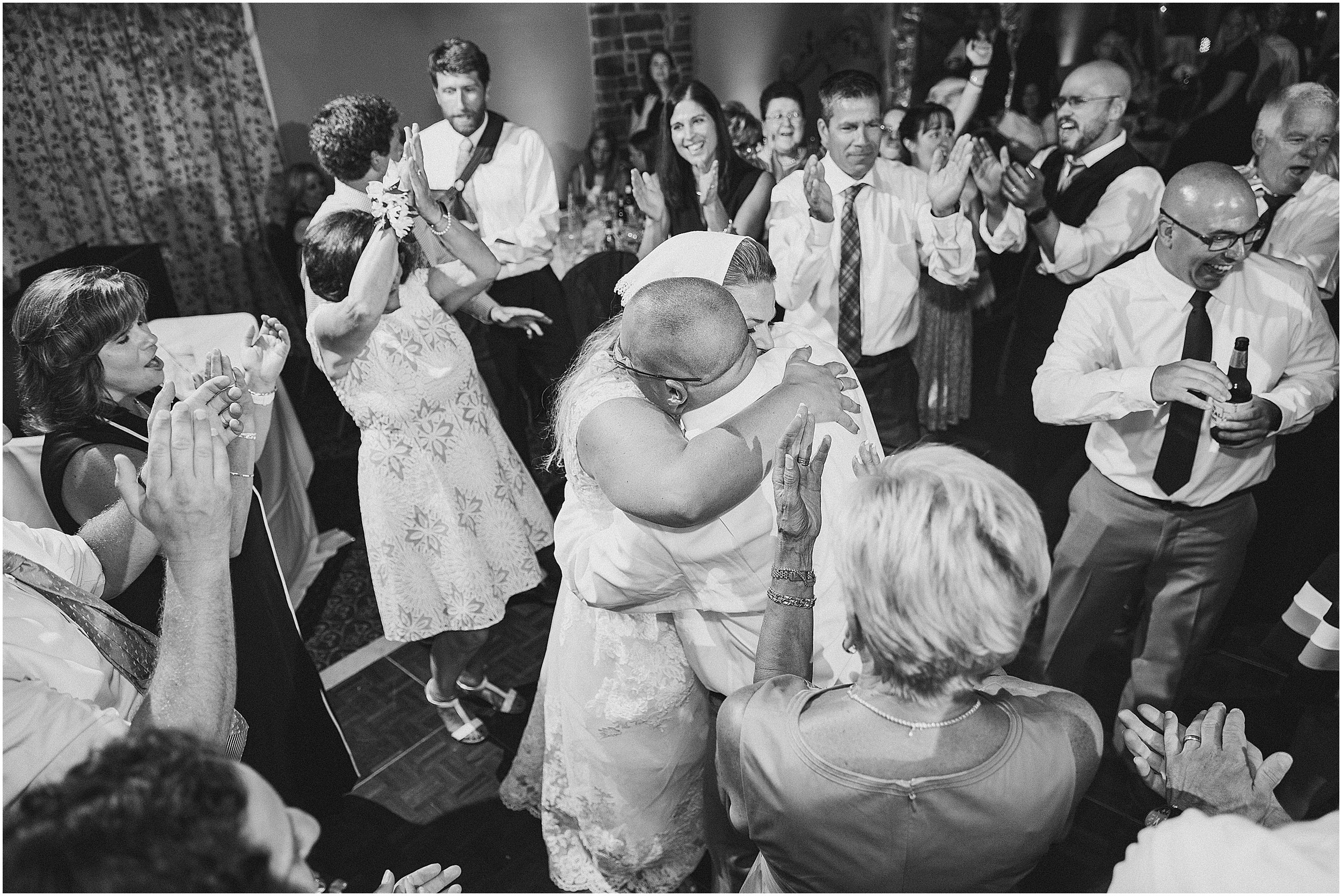 Scranton_Wedding_0151.jpg