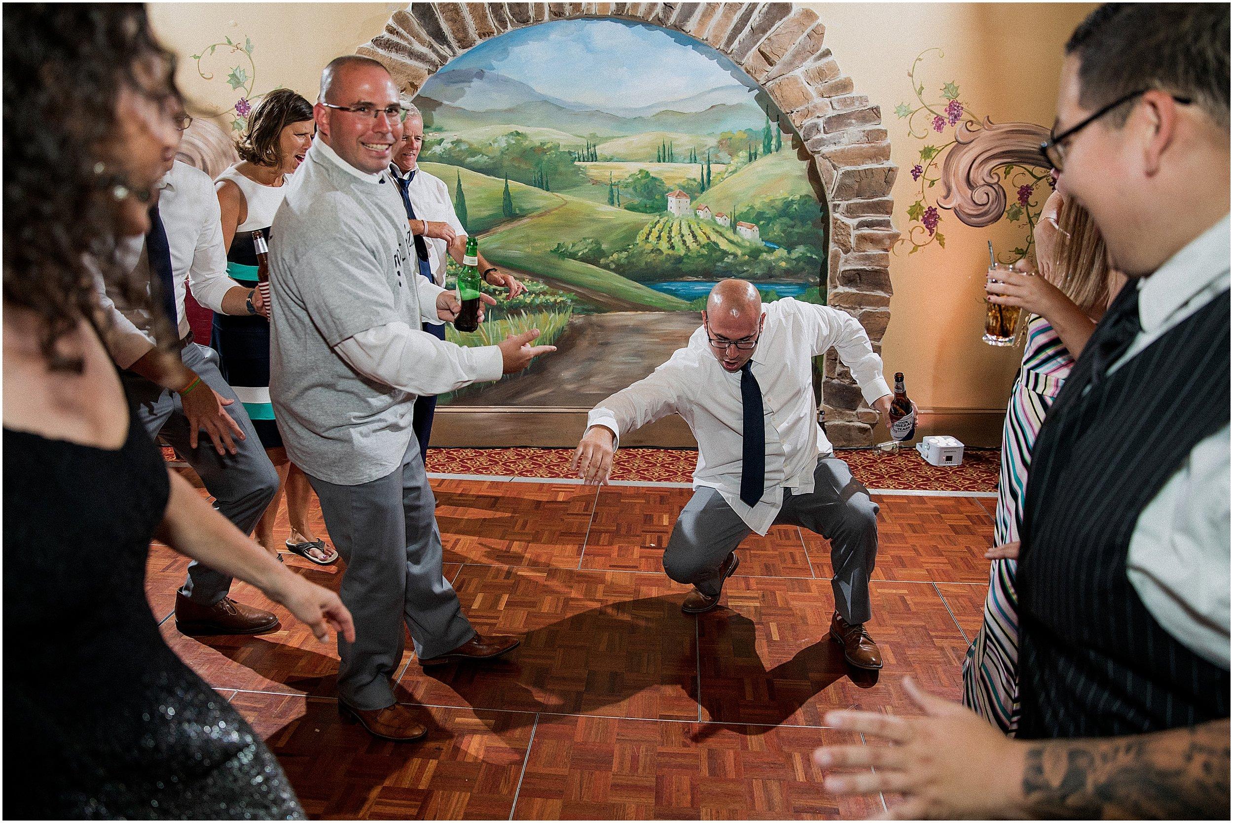 Scranton_Wedding_0159.jpg