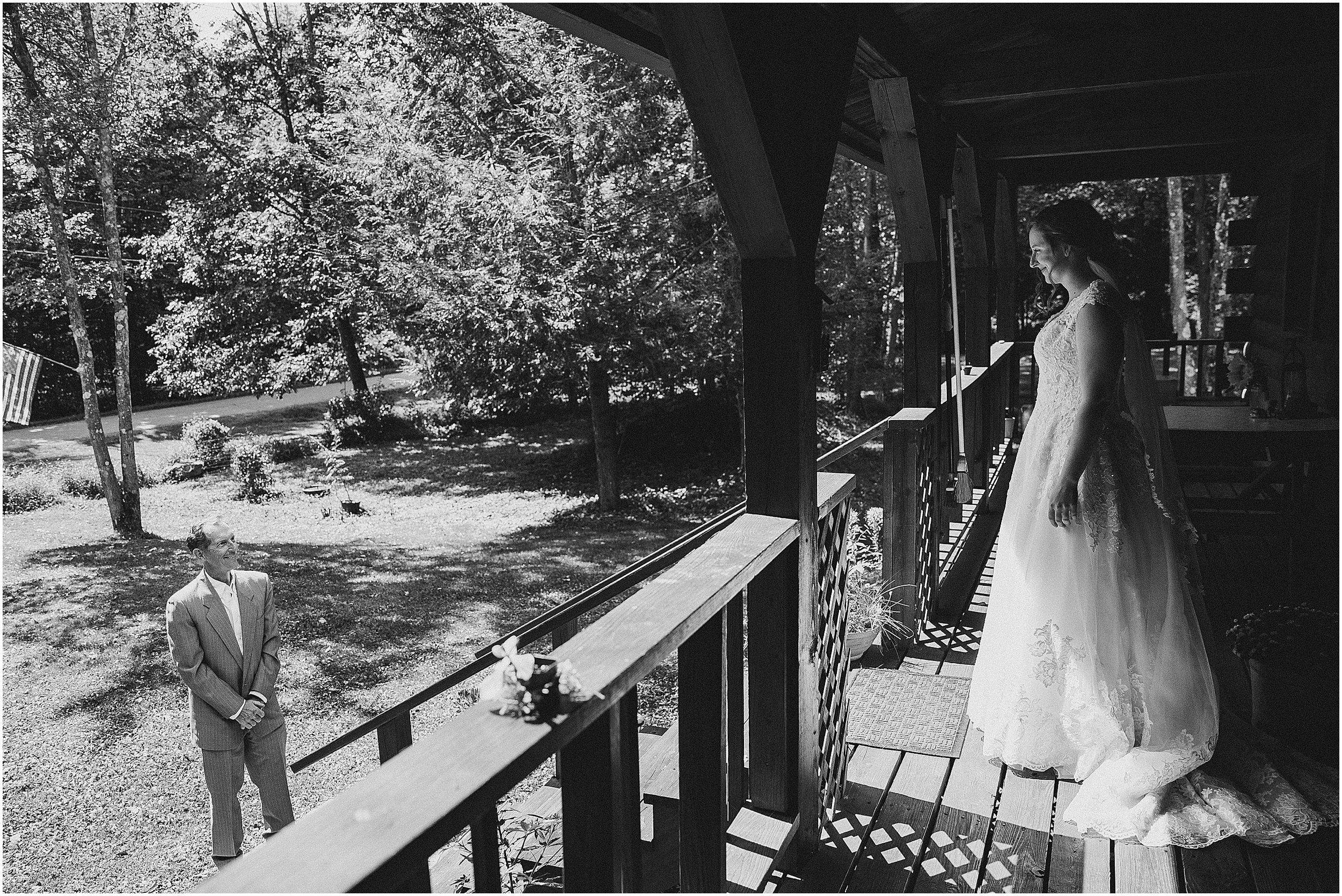 HIckoryRun_Wedding_0284.jpg