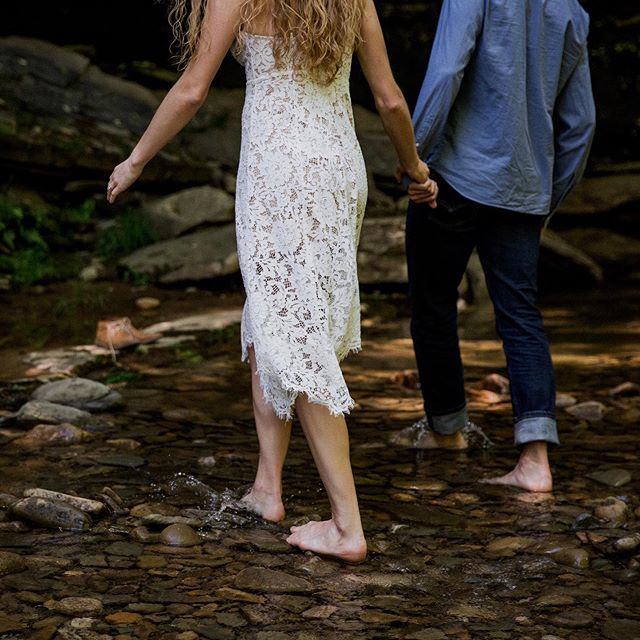 """In all things of nature there is something of the marvelous."" Aristotle #happyweddingday #whitewoodswedding #theyaregettingmarried #pawedding #paweddingphotographer #wapwallopen #aristotle"