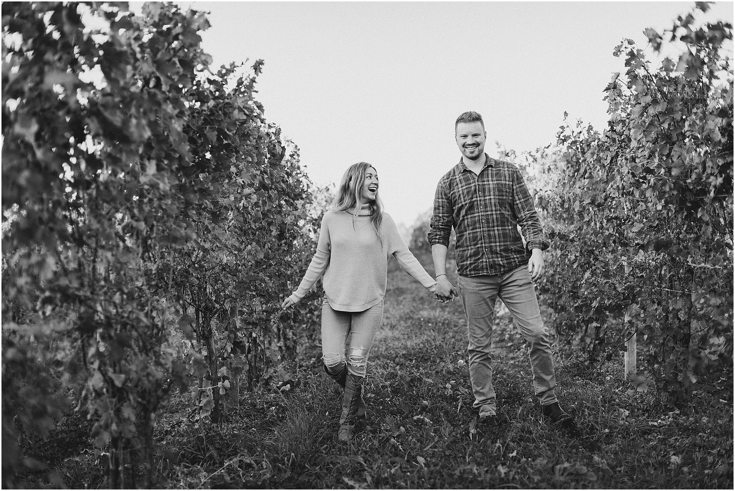 Carissa Kaden Wakins Glen Ny Engagement Emily