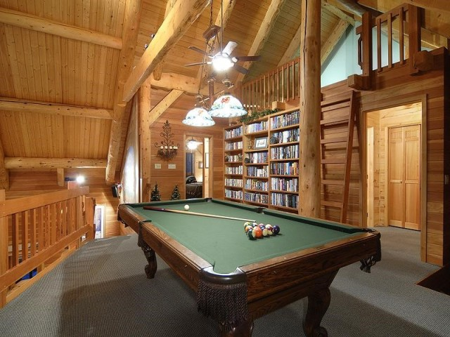 Pool+Table+1.jpg