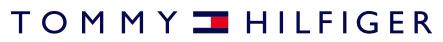 logo tommy hilfiger.png