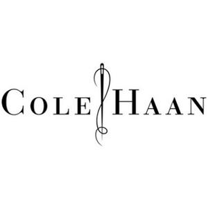 logo-cole-haan.jpg.png
