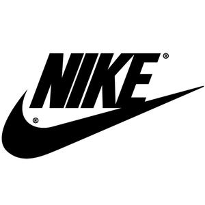 logo-nike.jpg.png