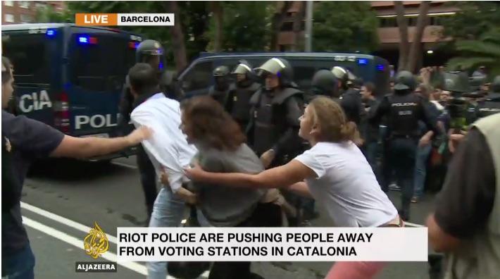 Barcelona Al Jazeera.jpg